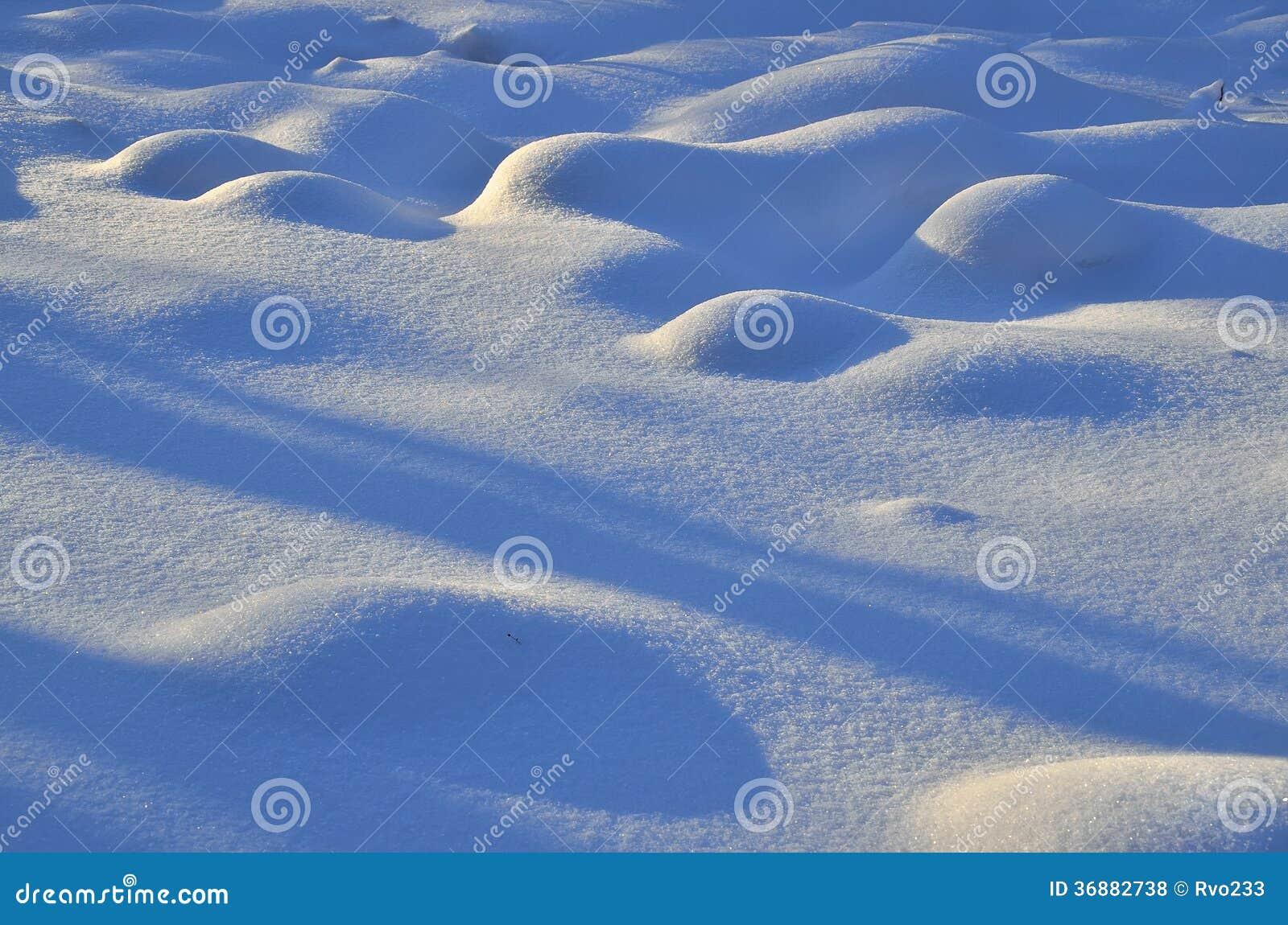 Download Fondo di Snowy fotografia stock. Immagine di particolare - 36882738