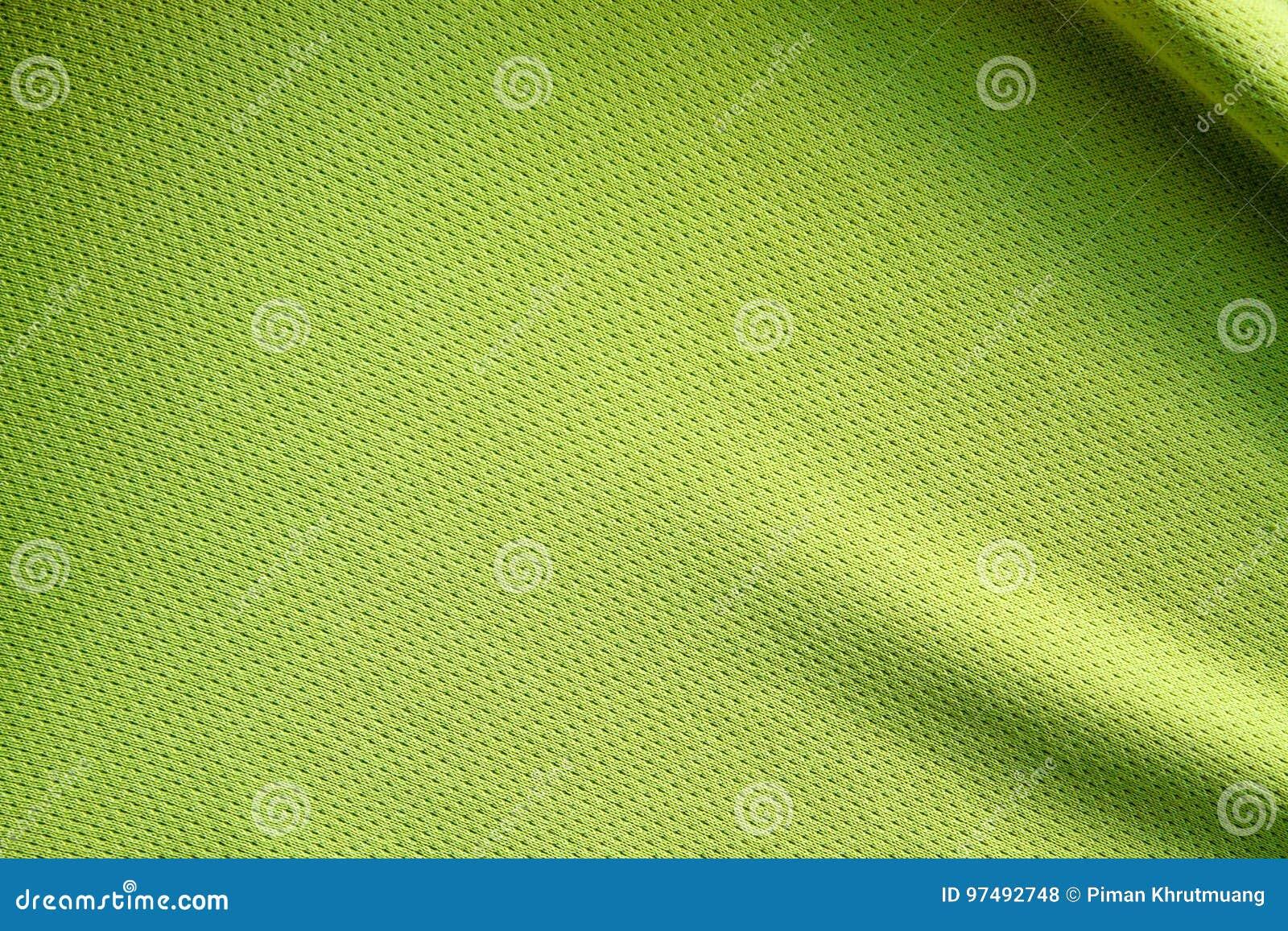 Fondo di struttura del tessuto dell abbigliamento di sport