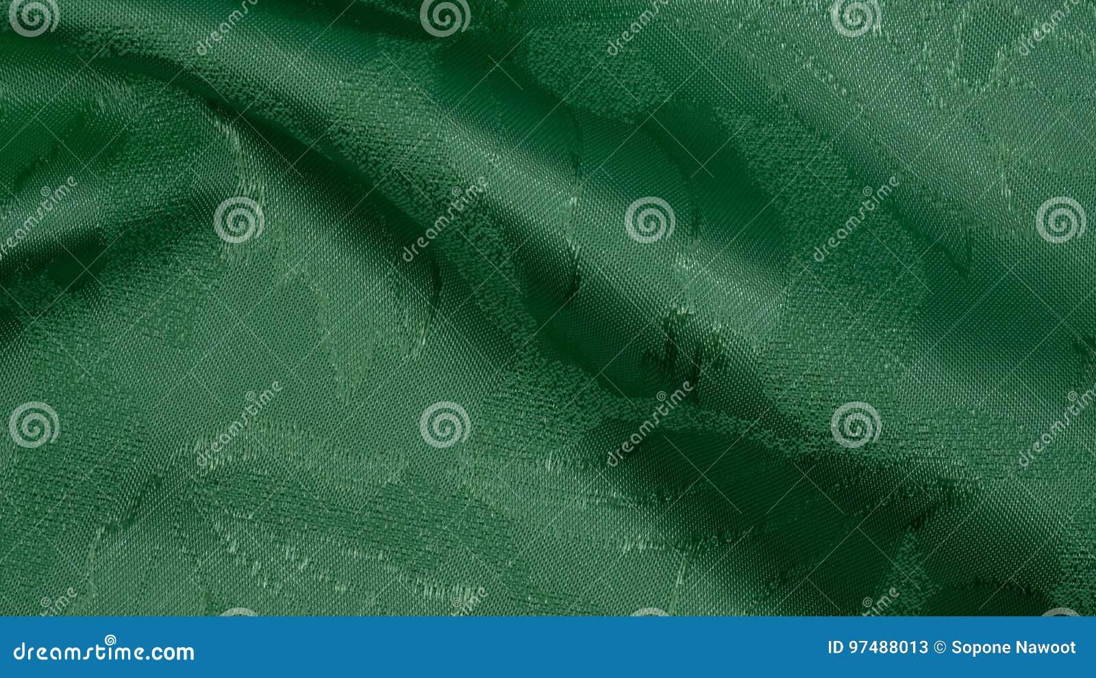 Fondo di struttura del tessuto dell ondulazione
