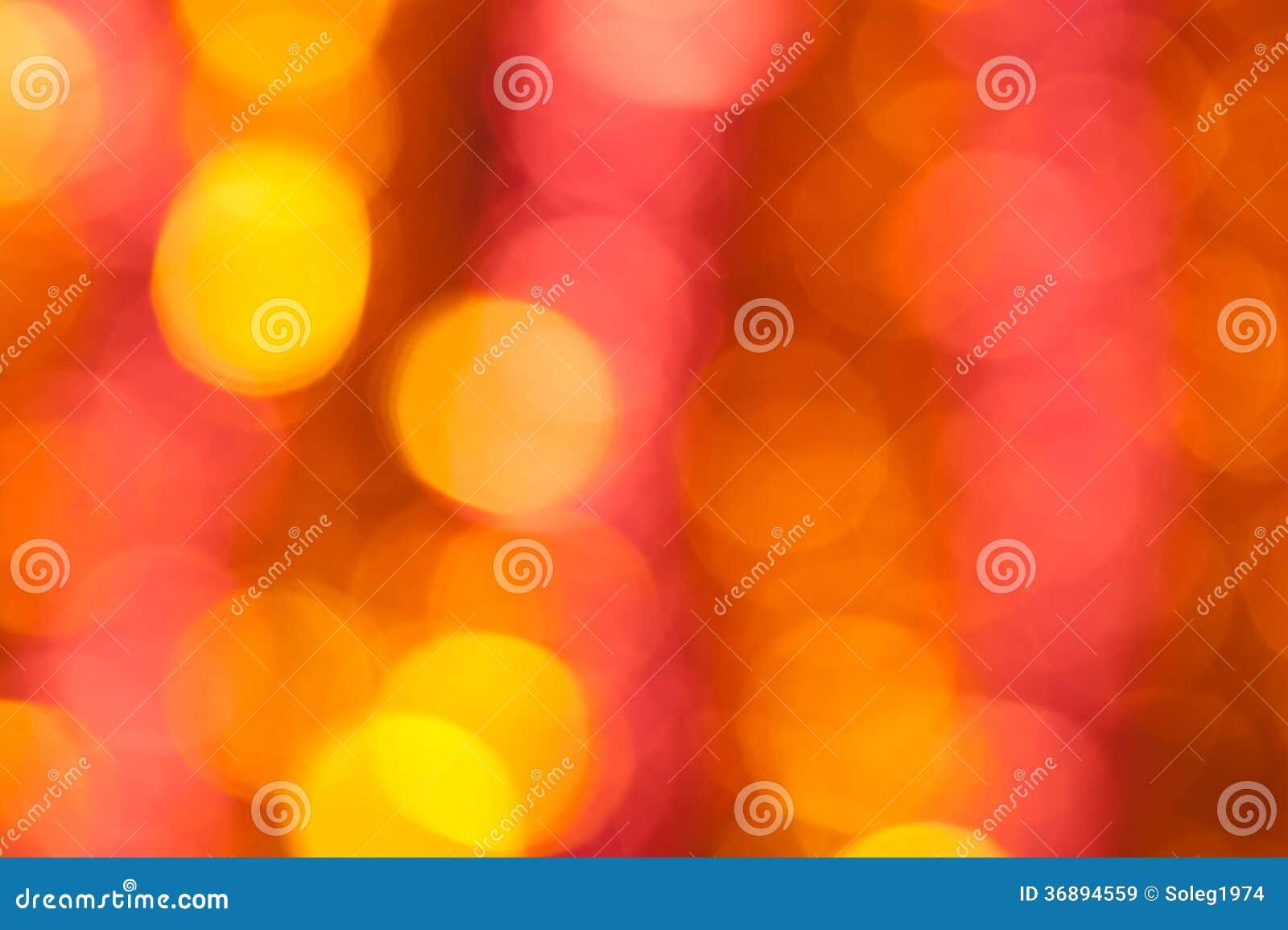 Download Fondo dorato del cerchio immagine stock. Immagine di dorato - 36894559