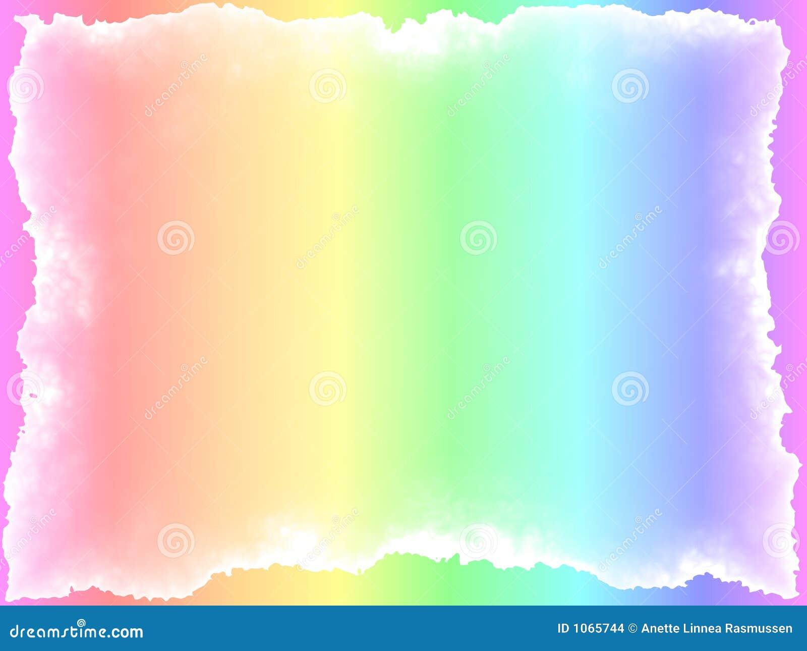 fondos con colores - photo #39