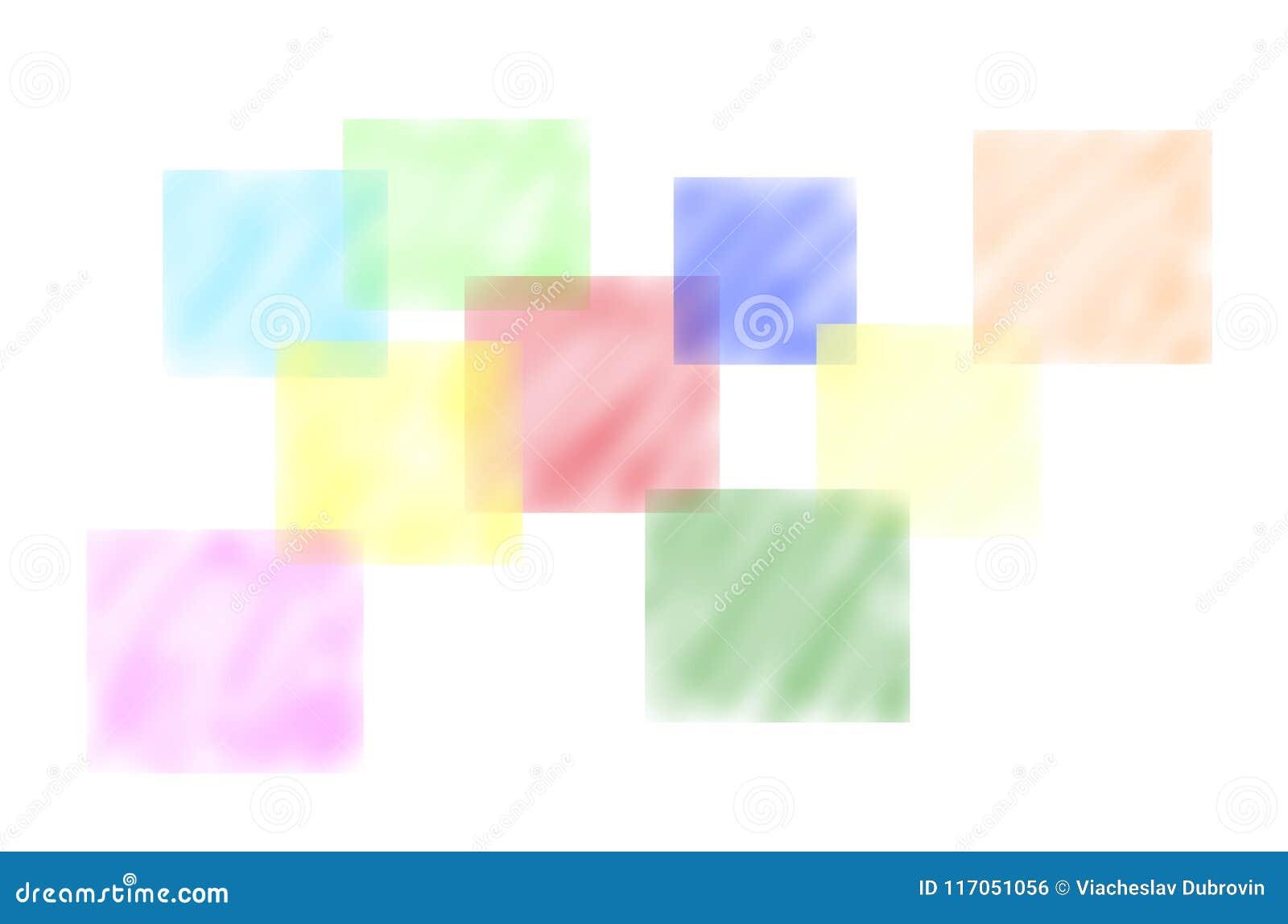 Fondo Azul Metálico Abstracto De Diseño Moderno De La: Fondo En Colores Pastel Geométrico Abstracto Contexto