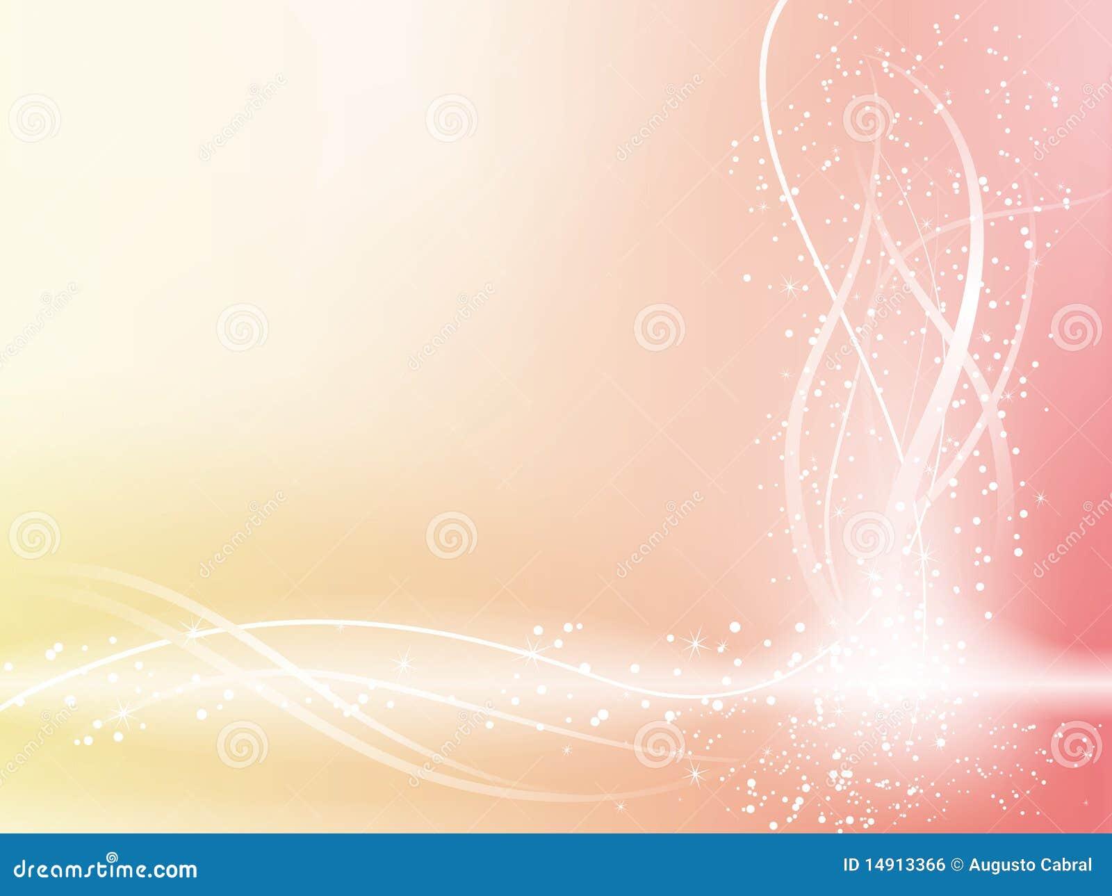 rosado libre de aficionados