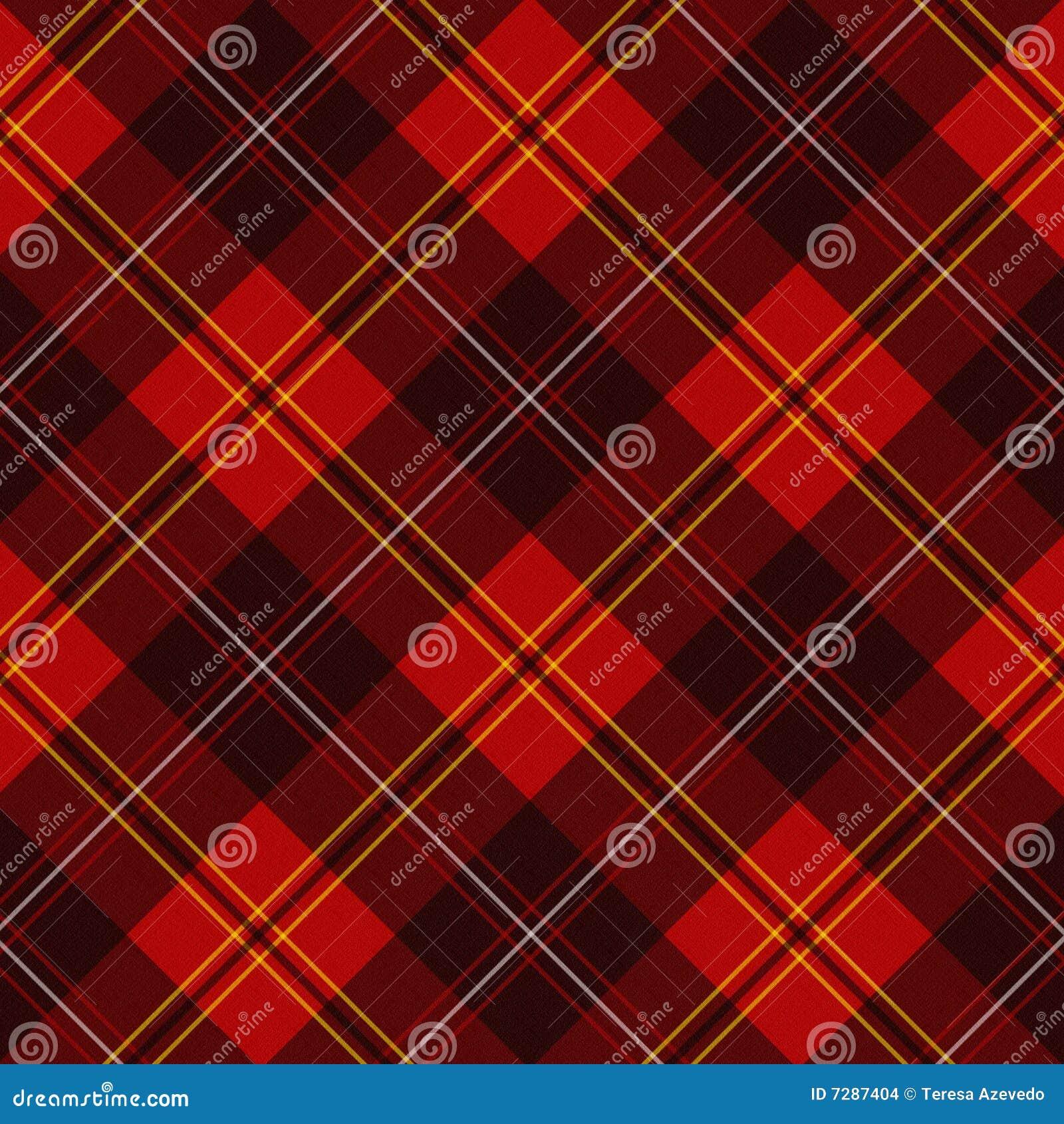 Fondo escocés