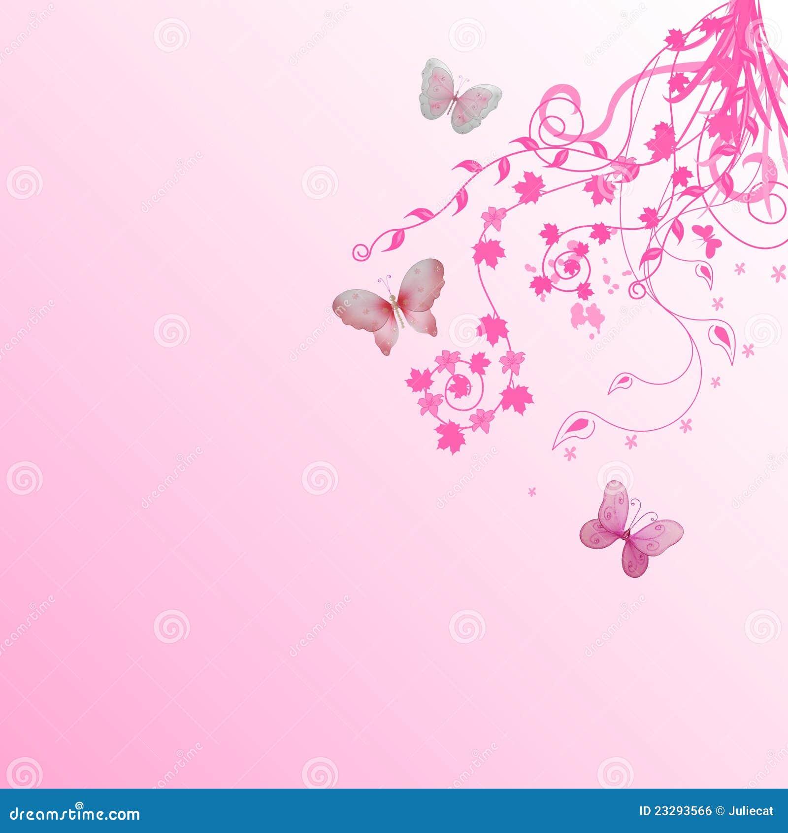 Bedroom Wallpaper Cherry Blossom