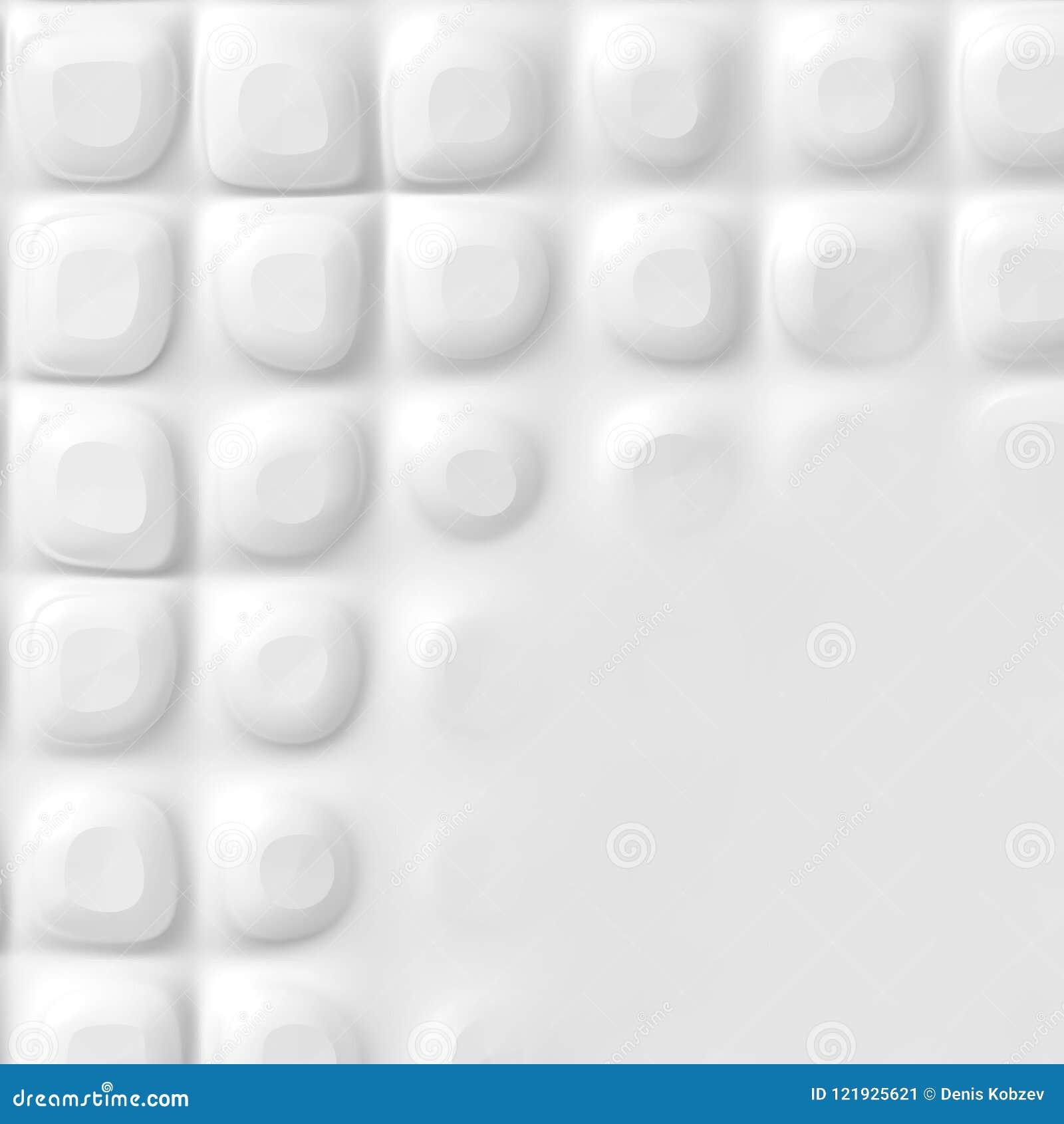 Fondo futuristico con le linee e basso poli, fondo triangolare poligonali del mosaico per il web, presentazioni e stampe astratti