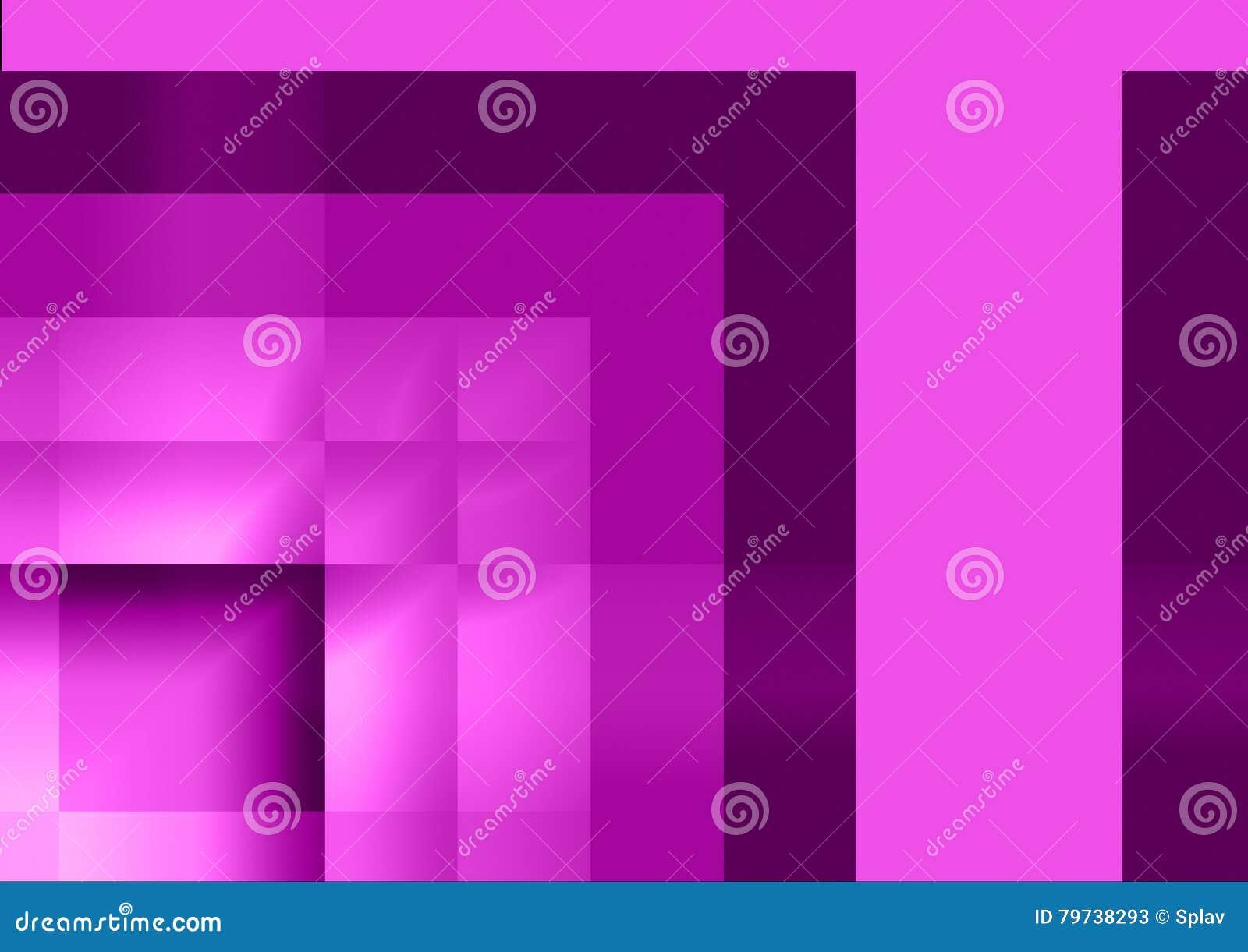 Fondo geométrico abstracto colorido para el diseño del arte