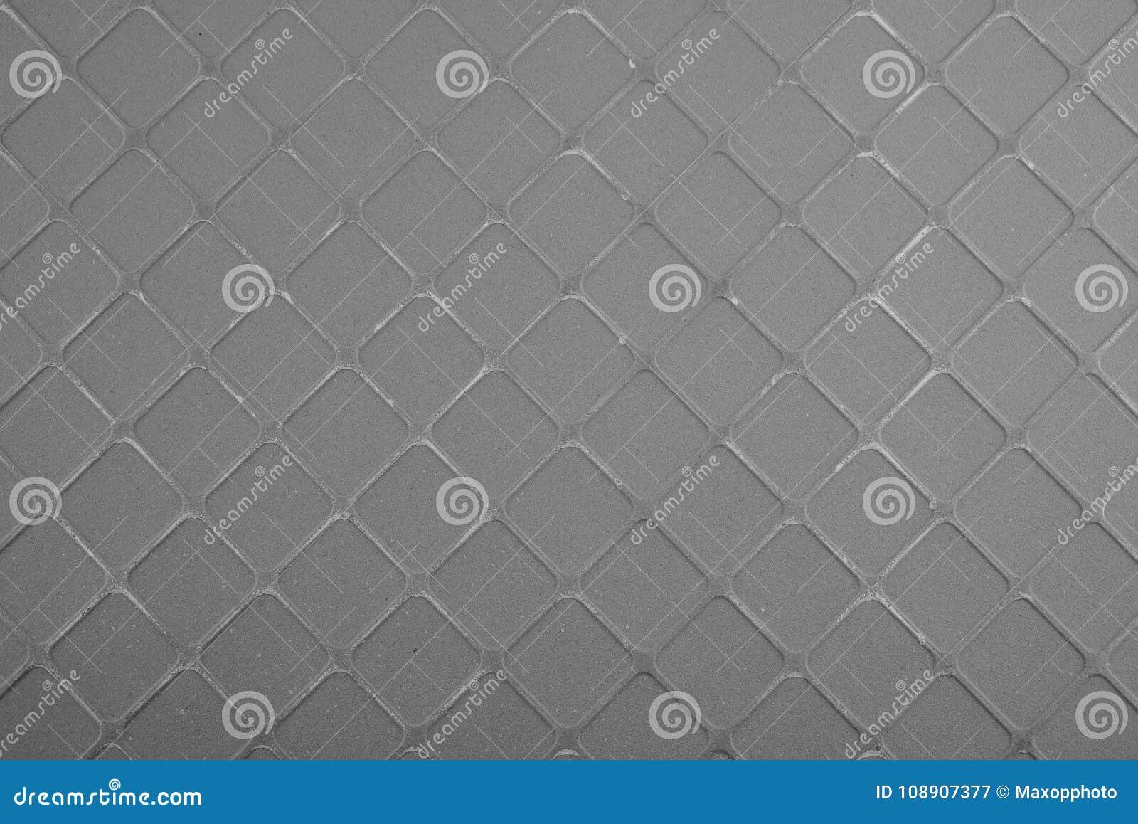 Fondo geométrico del modelo Textura de la decoración de la simetría