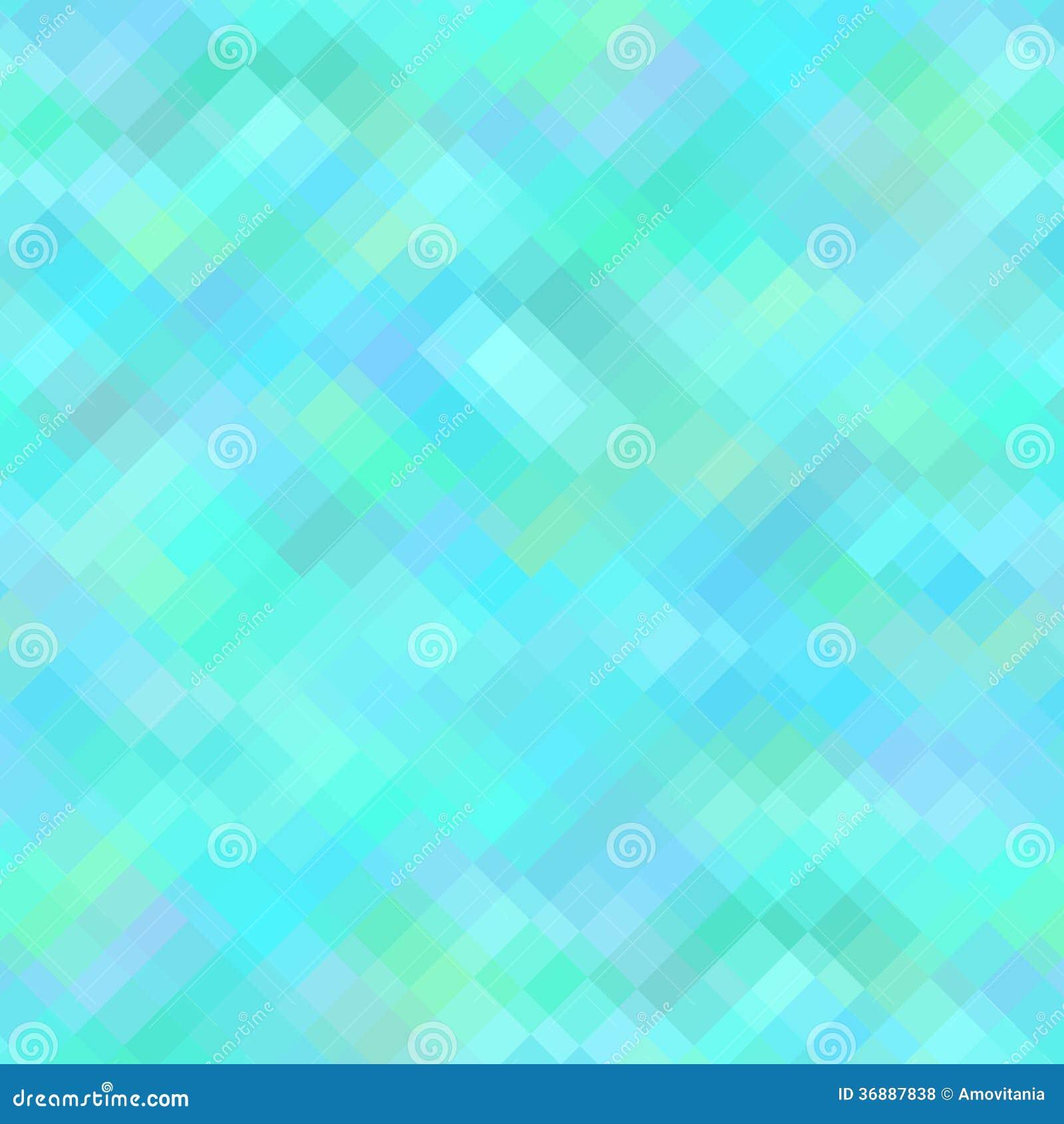 Download Fondo Geometrico Blu, Modello Senza Cuciture Illustrazione Vettoriale - Illustrazione di trendy, modello: 36887838