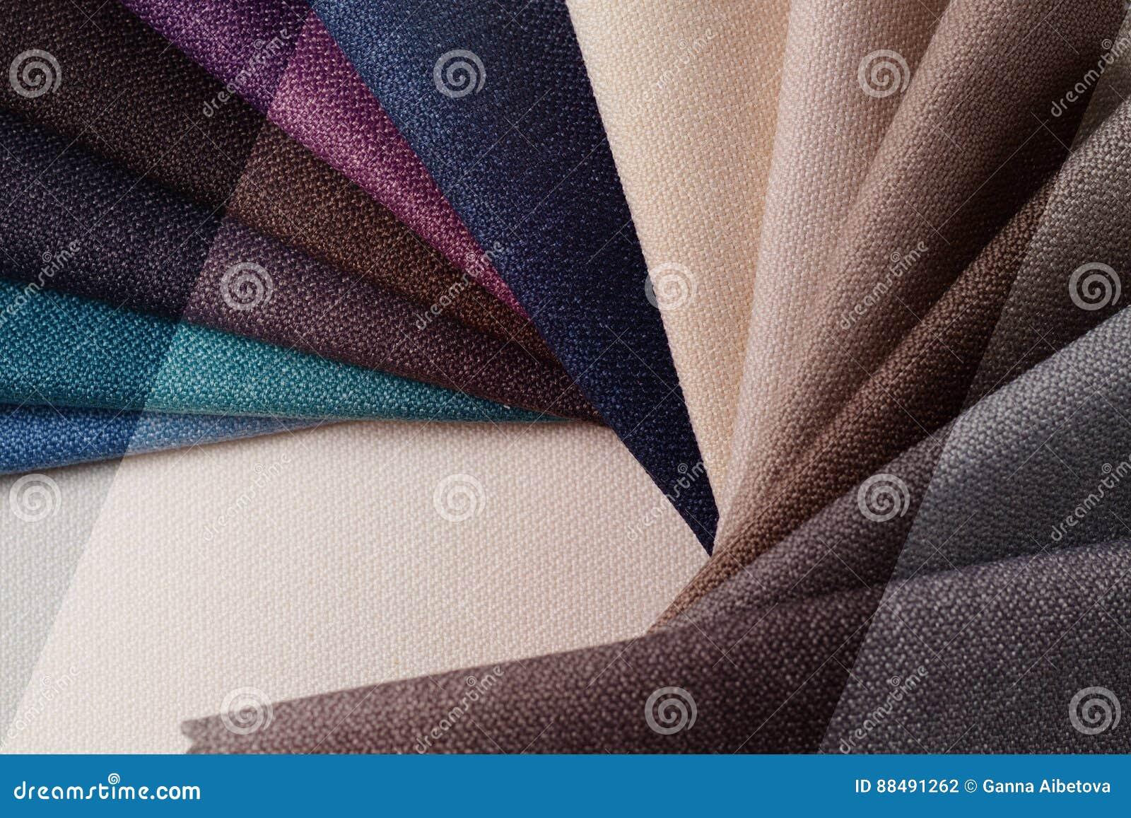 7c1e1db90 Fondo gráfico abstracto brillante con las muestras de la materia textil del  yute Bueno para hacer publicidad de arte del contexto y de la pared