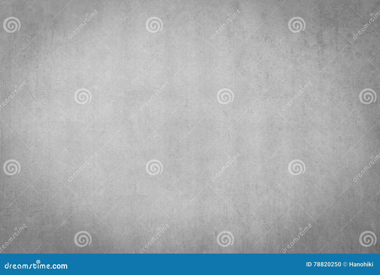 La Pietra Della Lavagna fondo grigio d'annata - struttura della lavagna fotografia