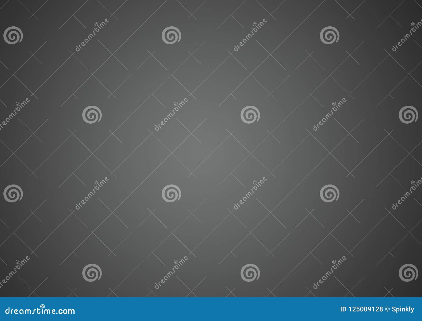 Fondo grigio della lavagna con la pendenza