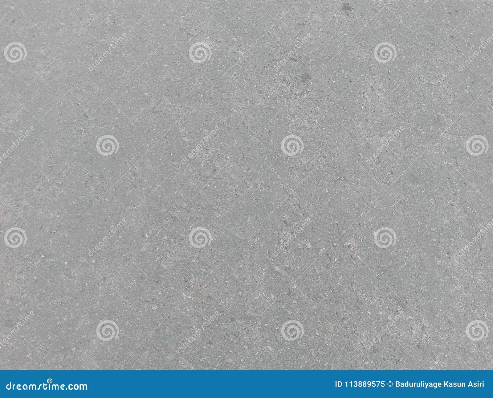 Fondo gris claro naturalmente capturado del color