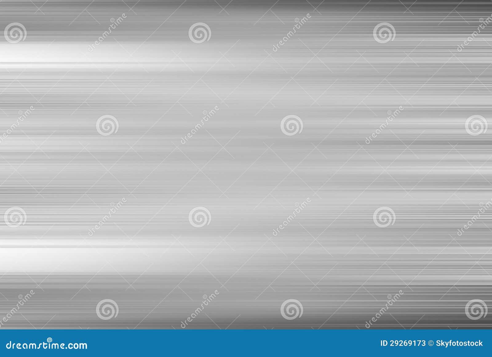 gradiente gris fondo de - photo #41