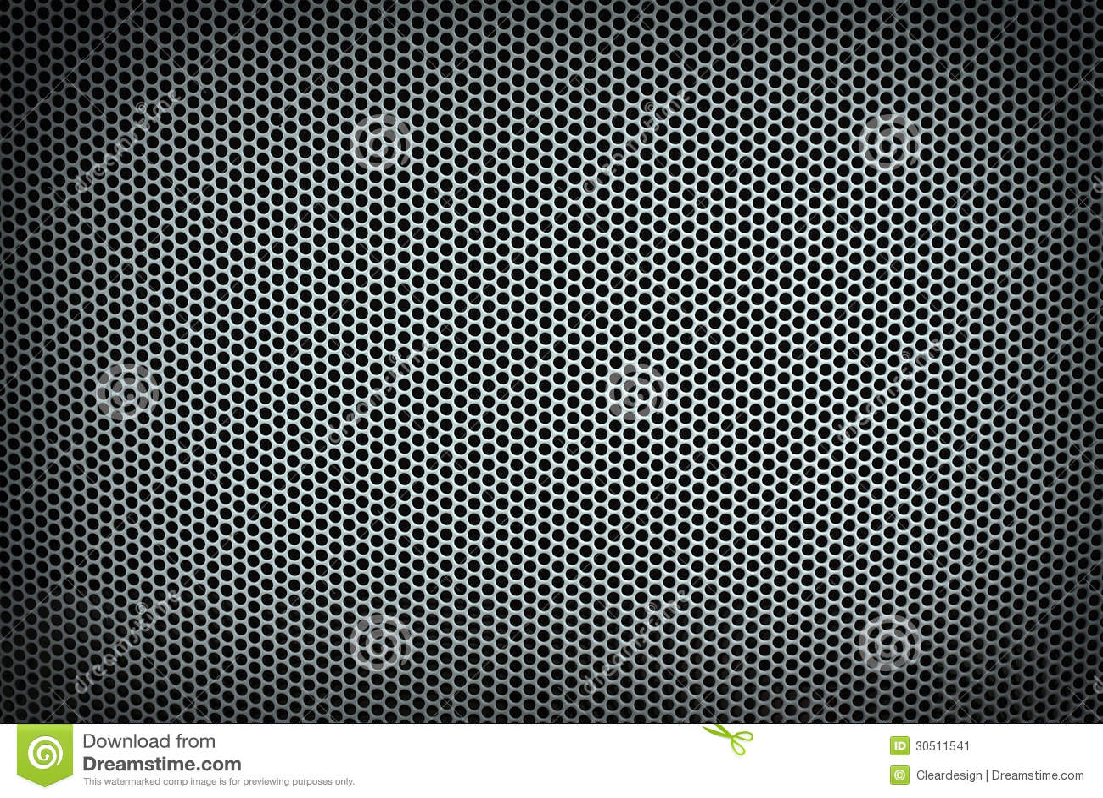 textura metalica futurista chanel - photo #15