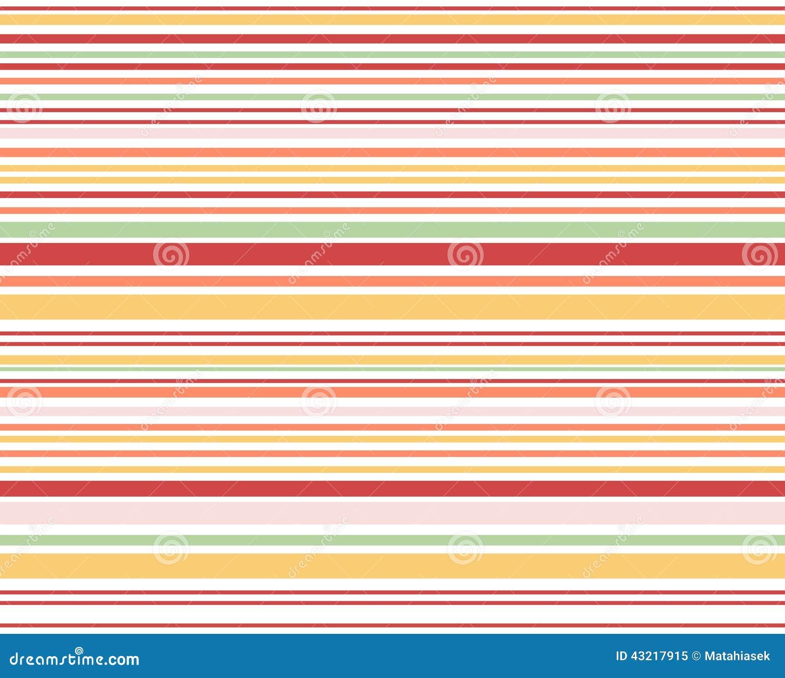 Rayado horizontal Wallpaper
