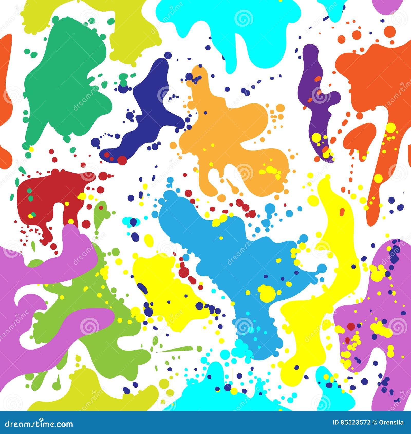 Magnífico Holi Para Colorear Elaboración - Ideas Para Colorear ...