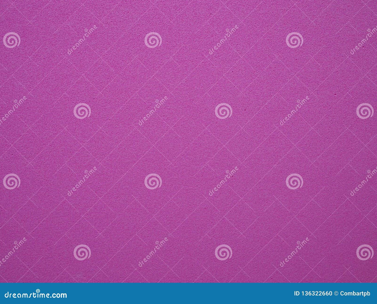 Fondo inconsútil púrpura, espuma azul,