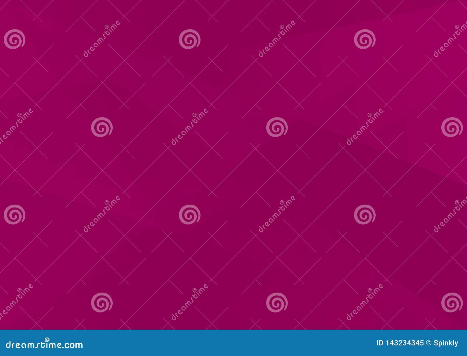 Fondo lineare porpora di pendenza del fondo di forma