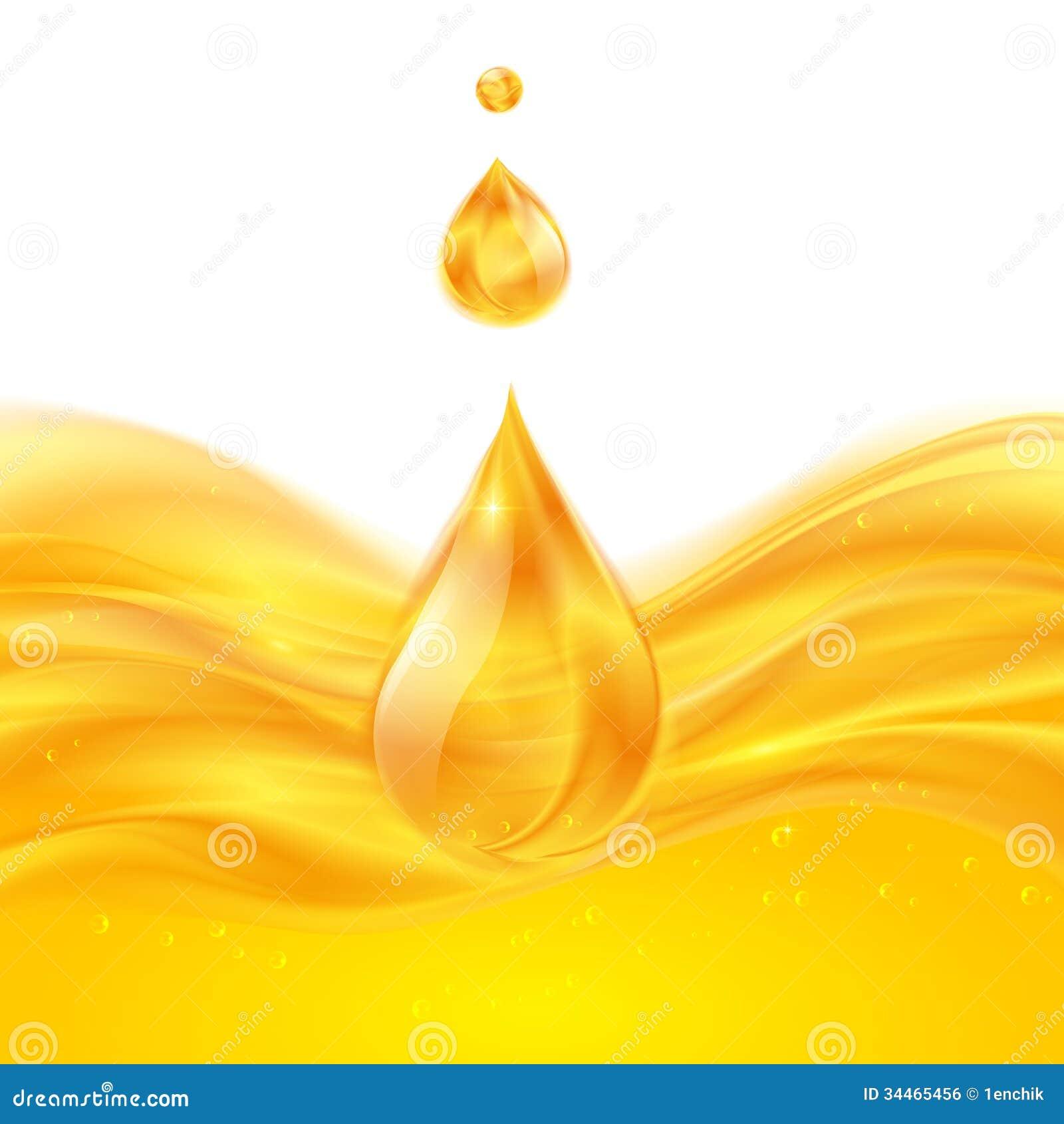 Hacer Del Baño Liquido Amarillo ~ Dikidu.com