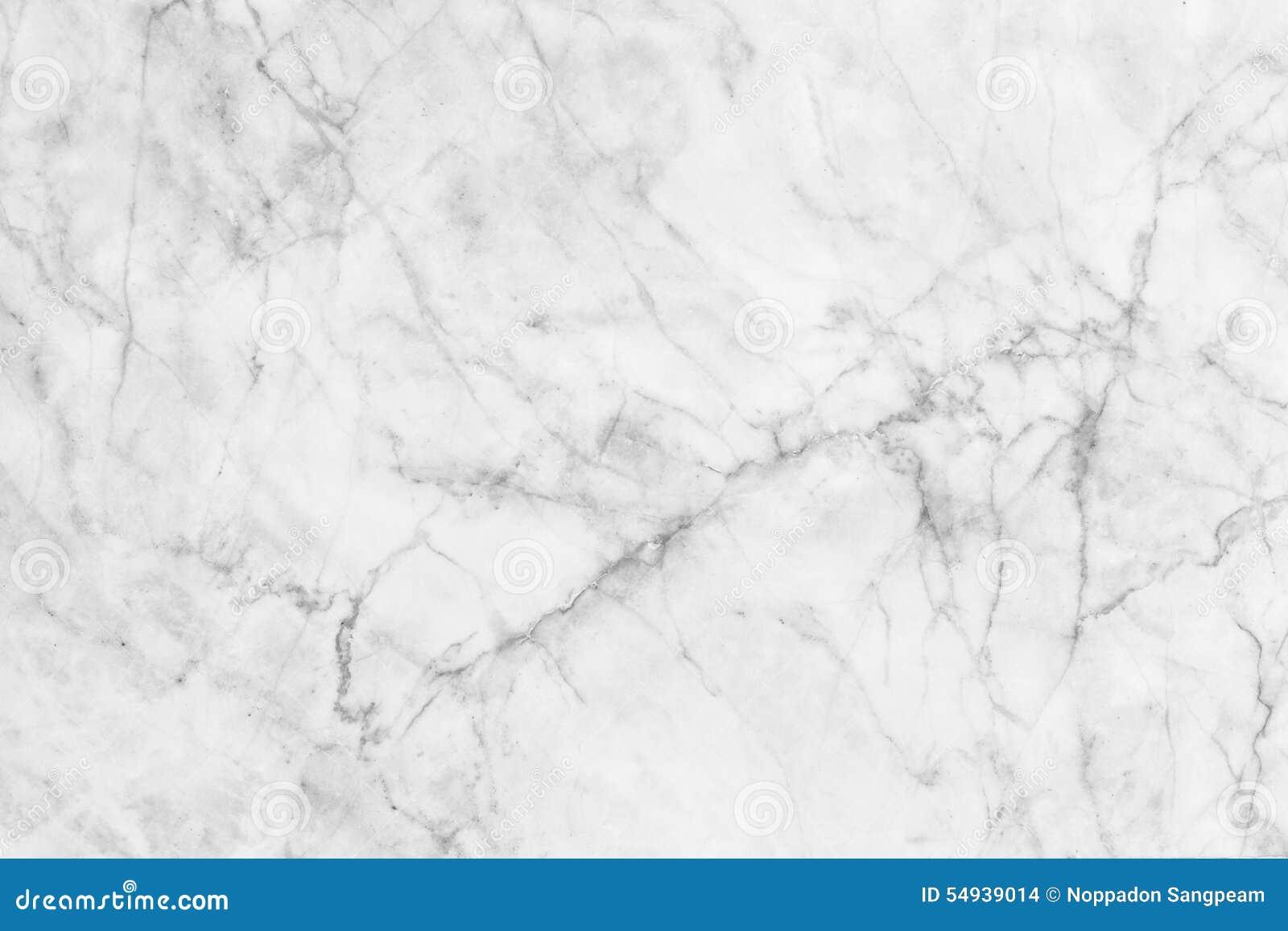 Fondo modelado m rmol blanco de la textura m rmoles de for Textura de marmol blanco