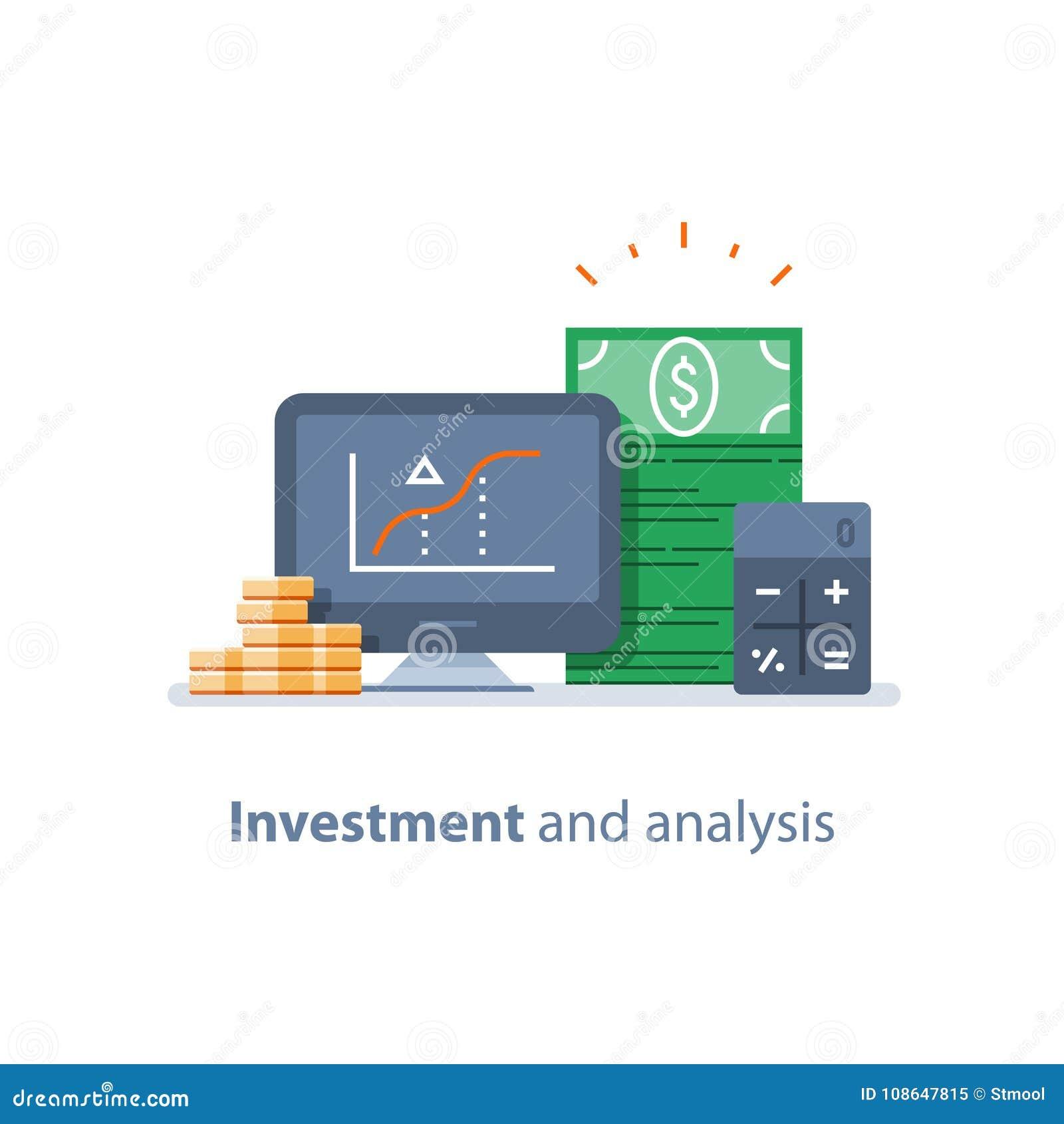 Analisis de un fondo de inversion