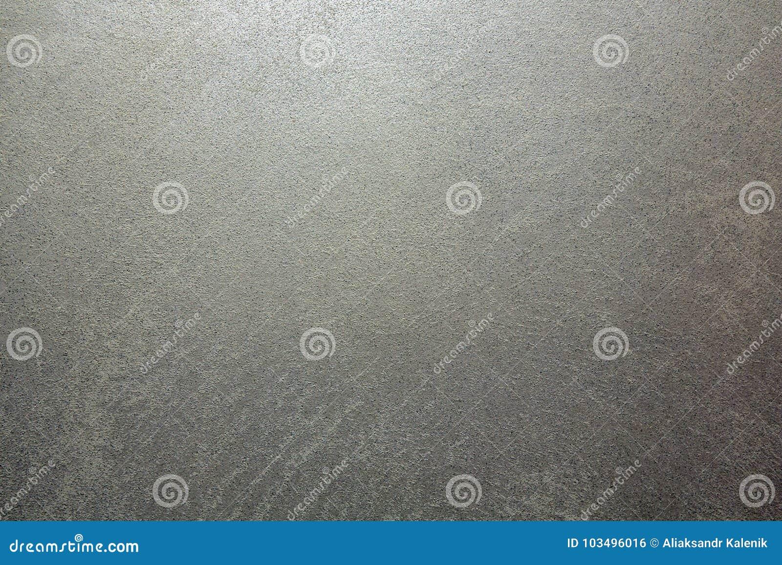 Fondo negro abstracto, viejo marco negro de la frontera de la ilustración en el fondo gris blanco