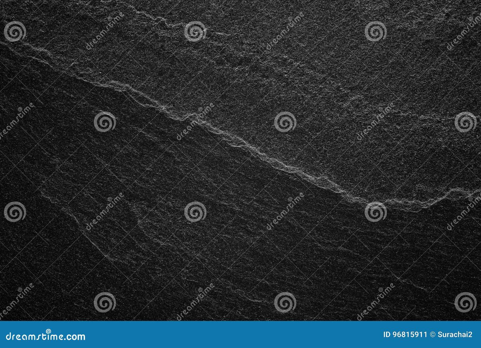 gris hq fondo negro - photo #49