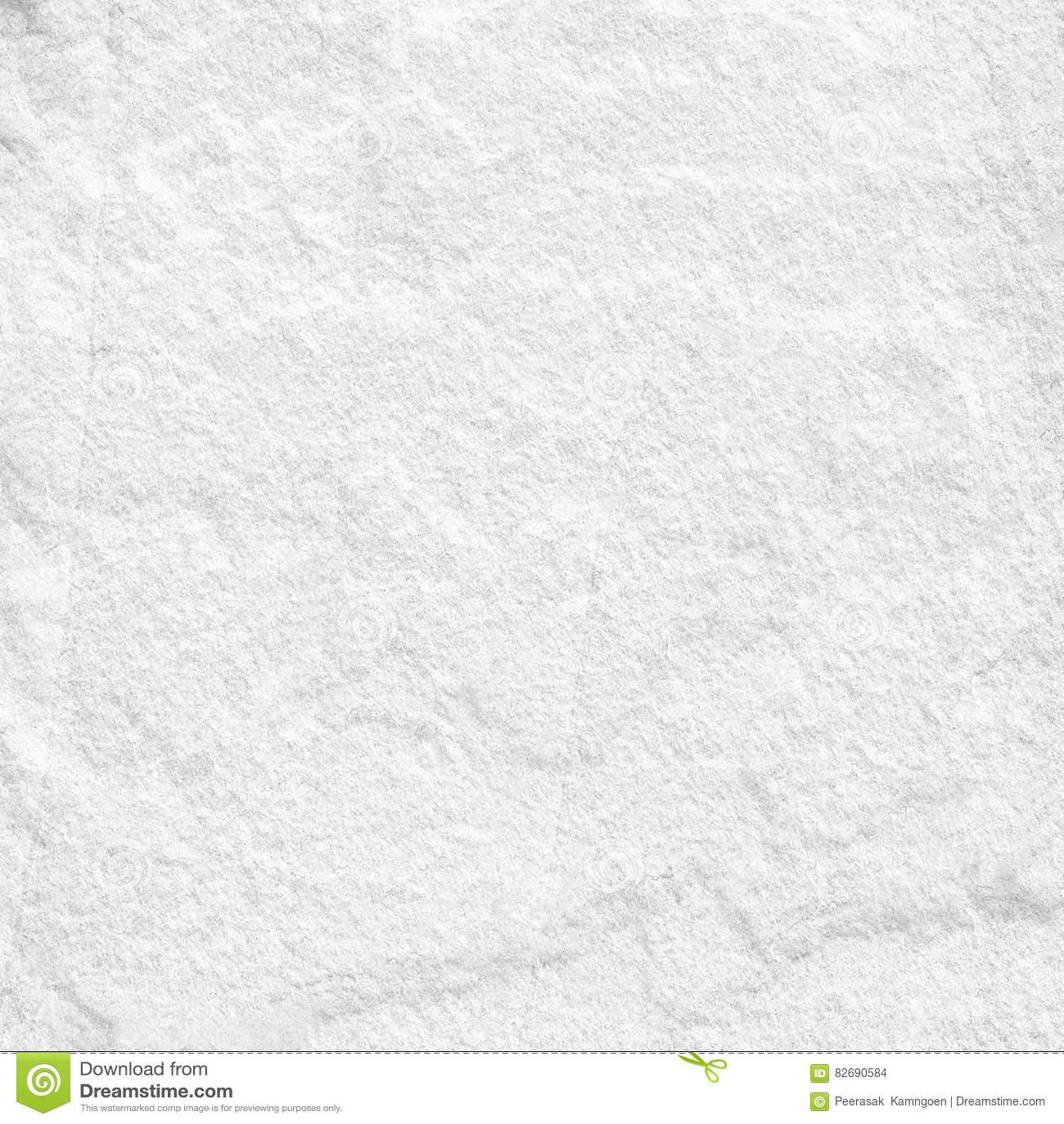 Fondo o struttura bianco della lastra della pietra dell for Cabine di roccia bianca