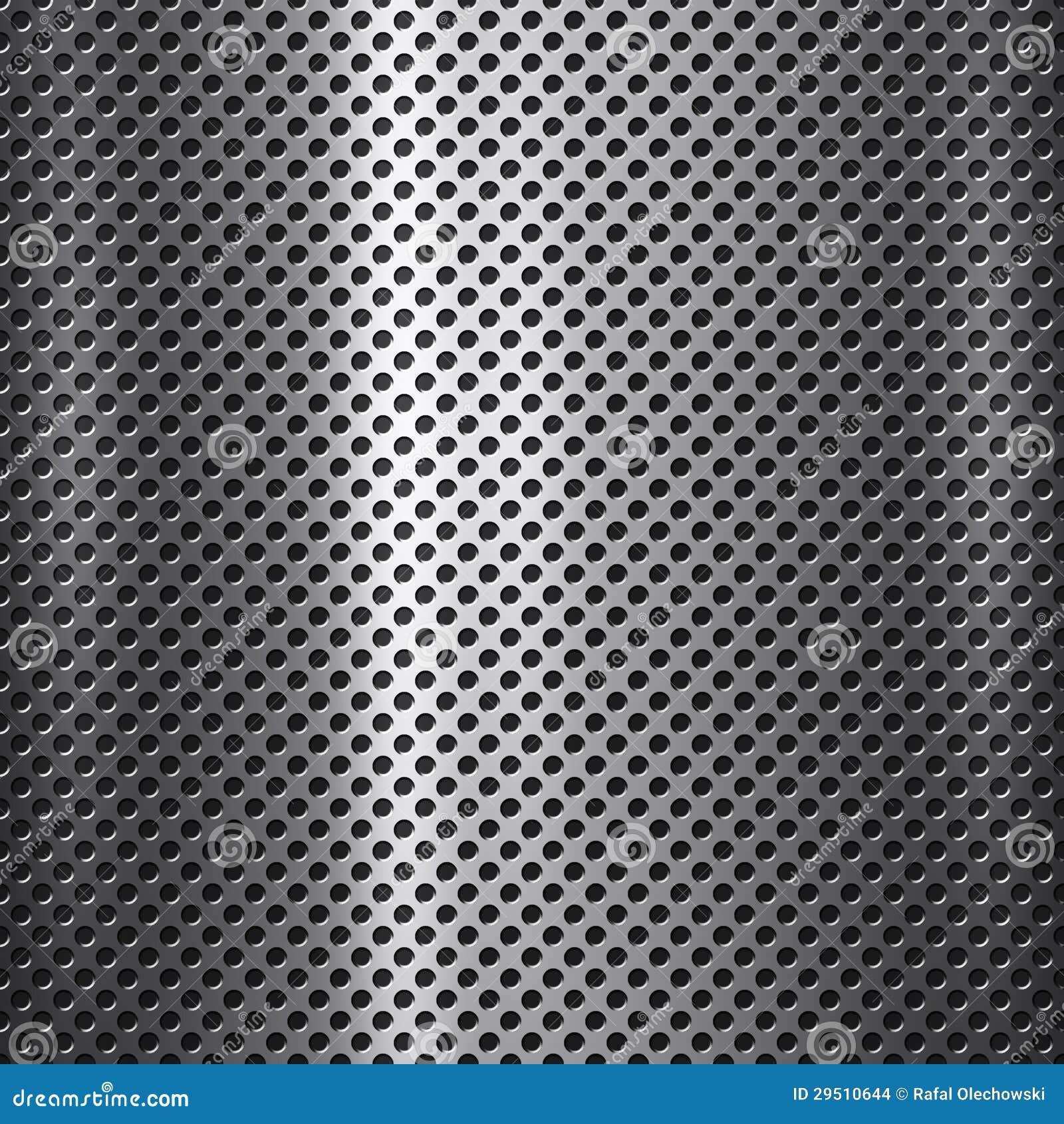 Fondo o textura de la malla met lica imagenes de archivo Malla mosquitera metalica