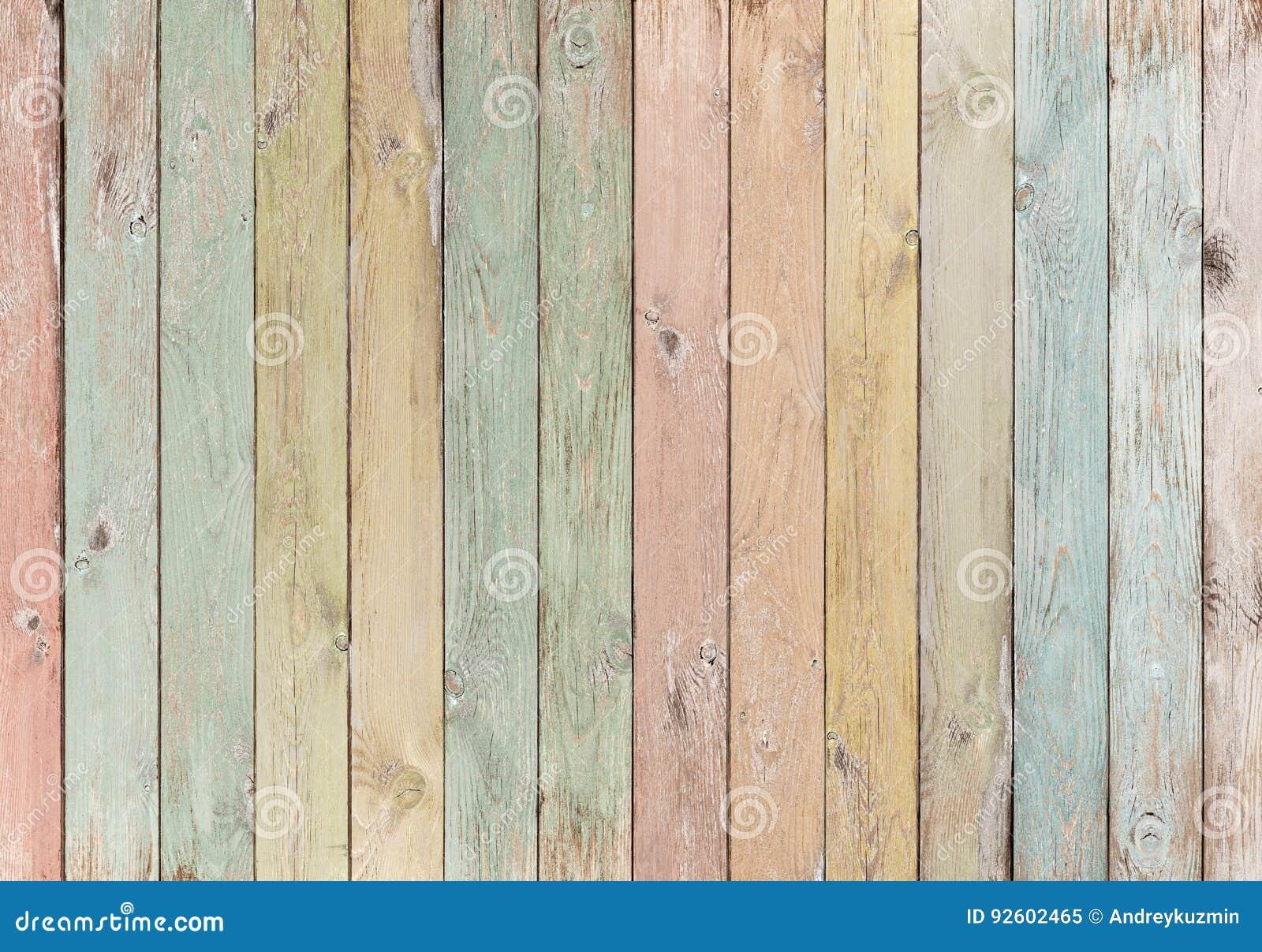 Texturas De Colores Pastel: Fondo O Textura En Colores Pastel Coloreado Tablones De