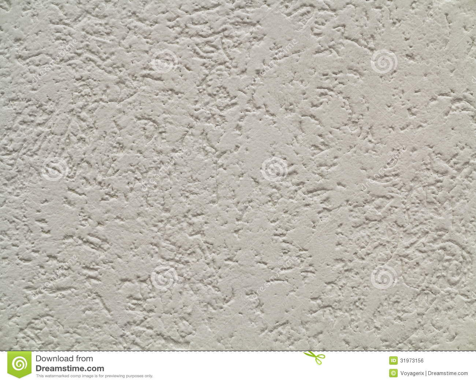 Fondo o textura gris de la pared de la pintura foto de - Pintura gris pared ...
