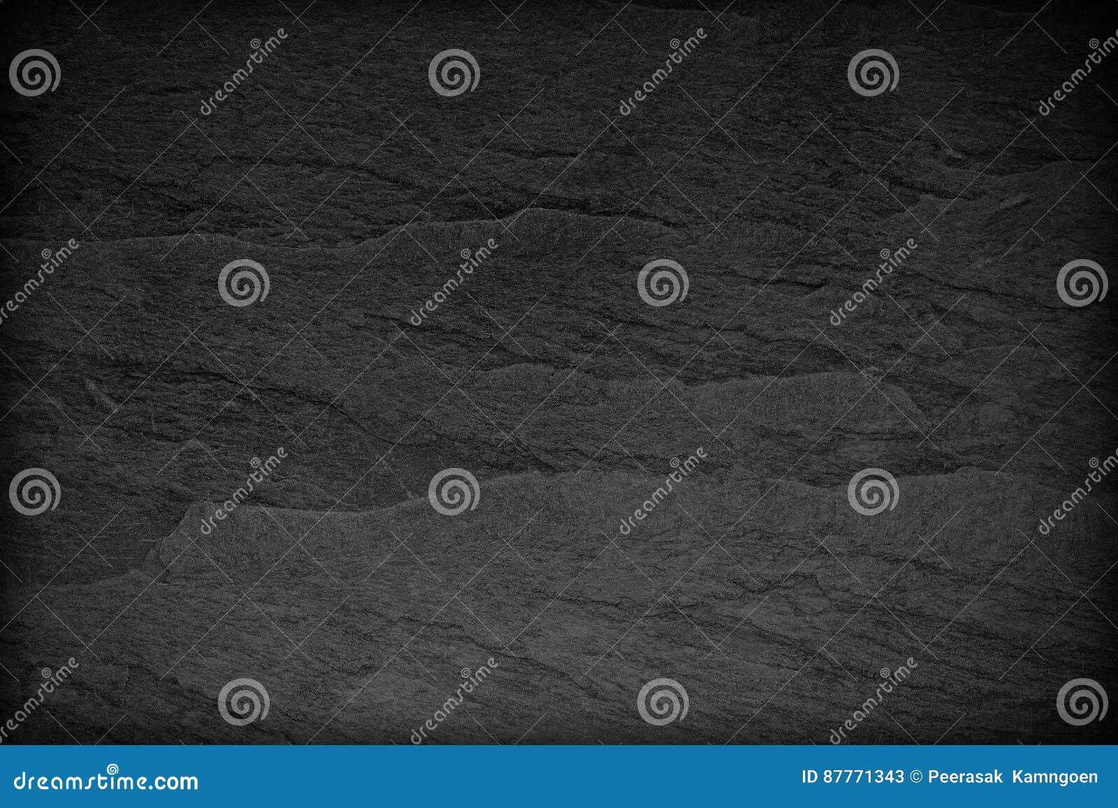 gris hq fondo negro - photo #25