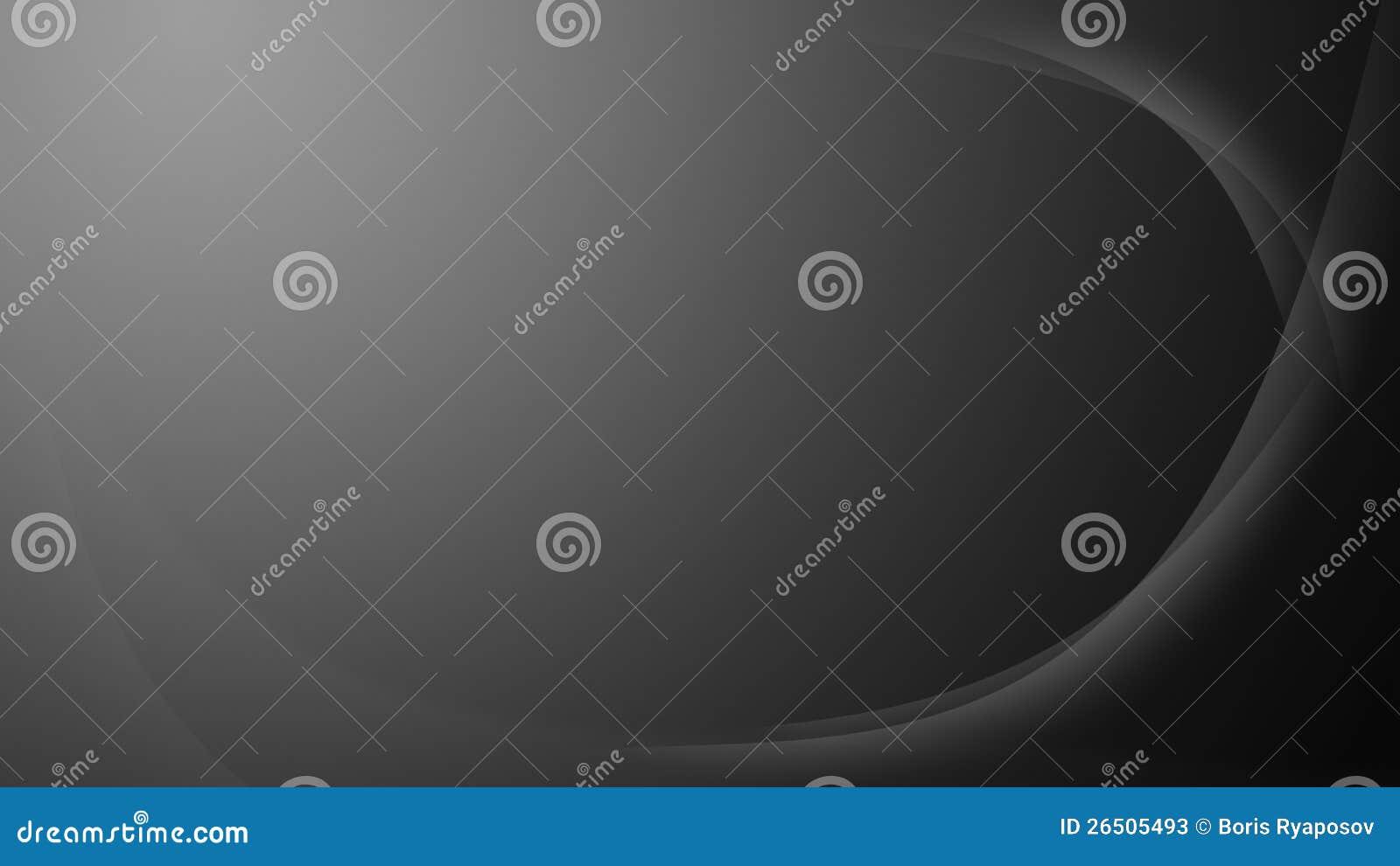 gradiente gris fondo de - photo #12