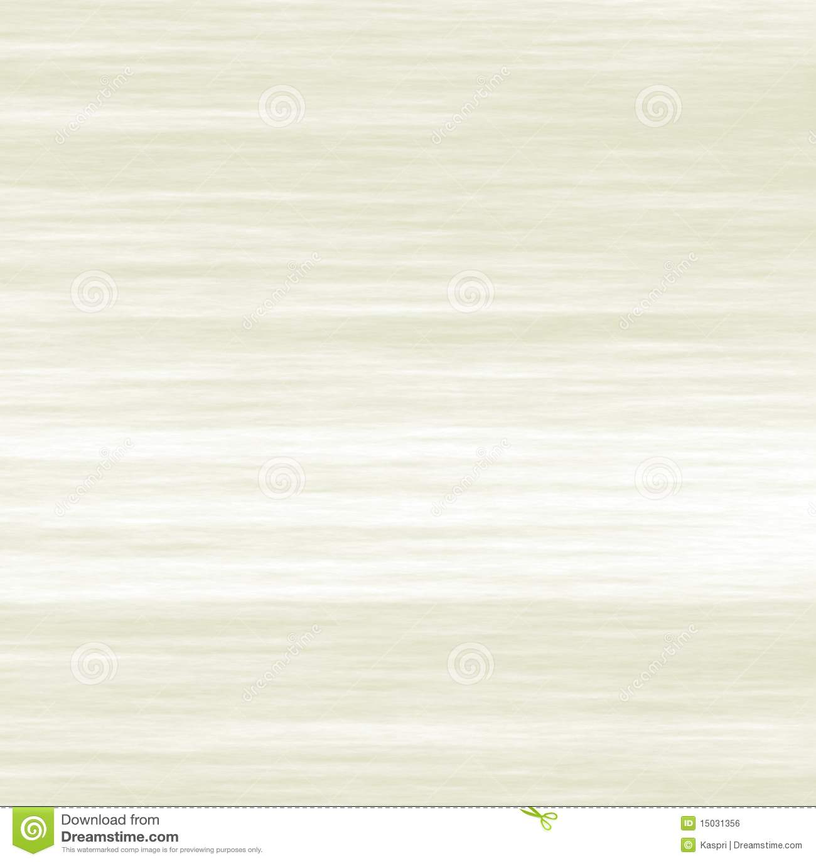 Fondo Palegreen ligero de la textura de la fibra de la cal