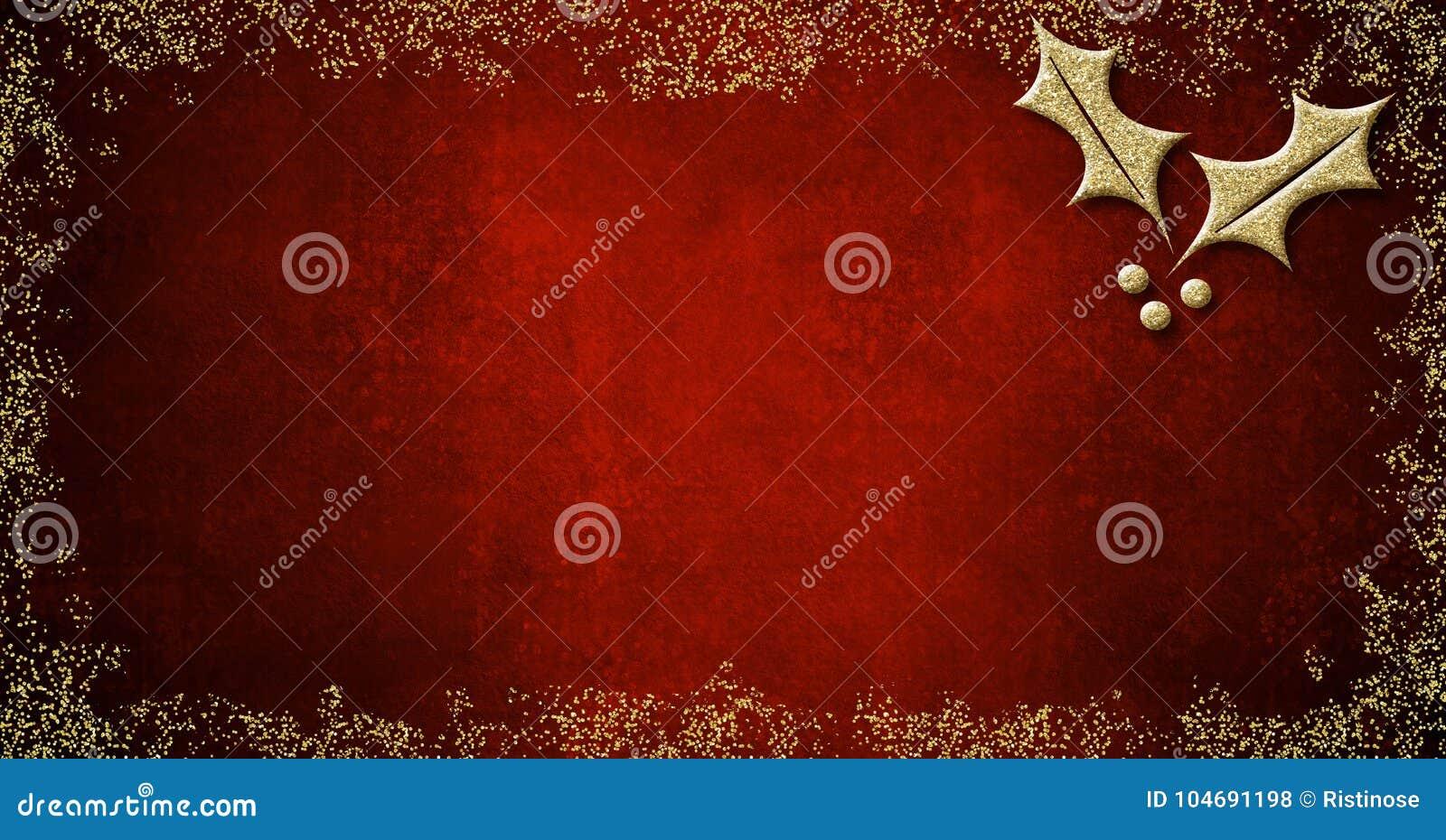 Fondos de tarjetas de navidad para escribir