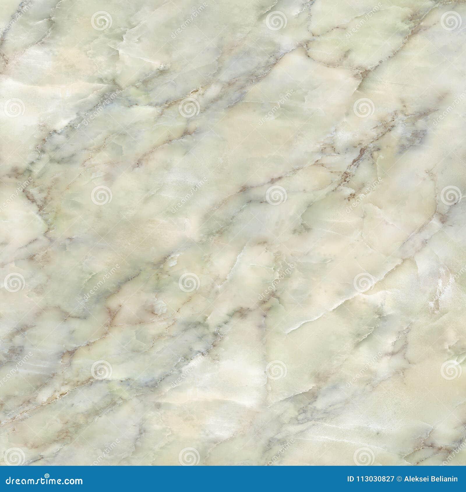 Fondo para las tejas de la pared, textura