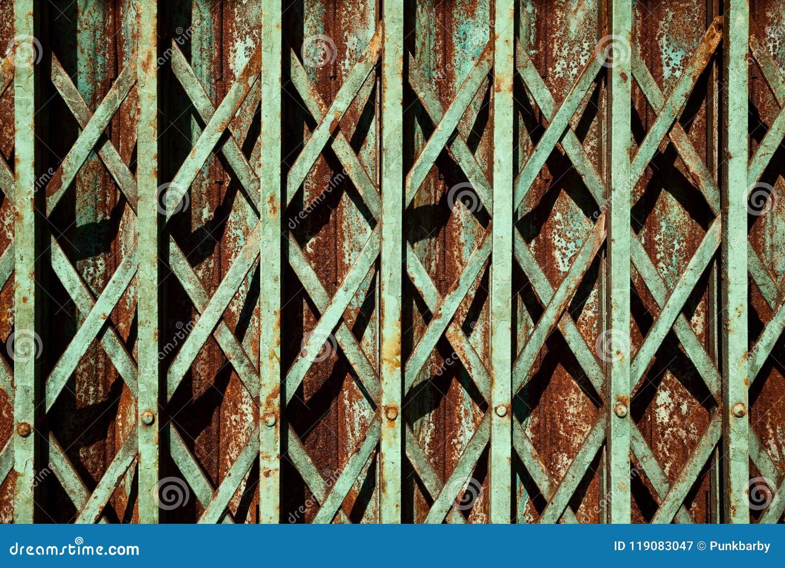 Magnífico Diseño Uña Oxidado Cresta - Ideas Para Esmaltes - aroson.com