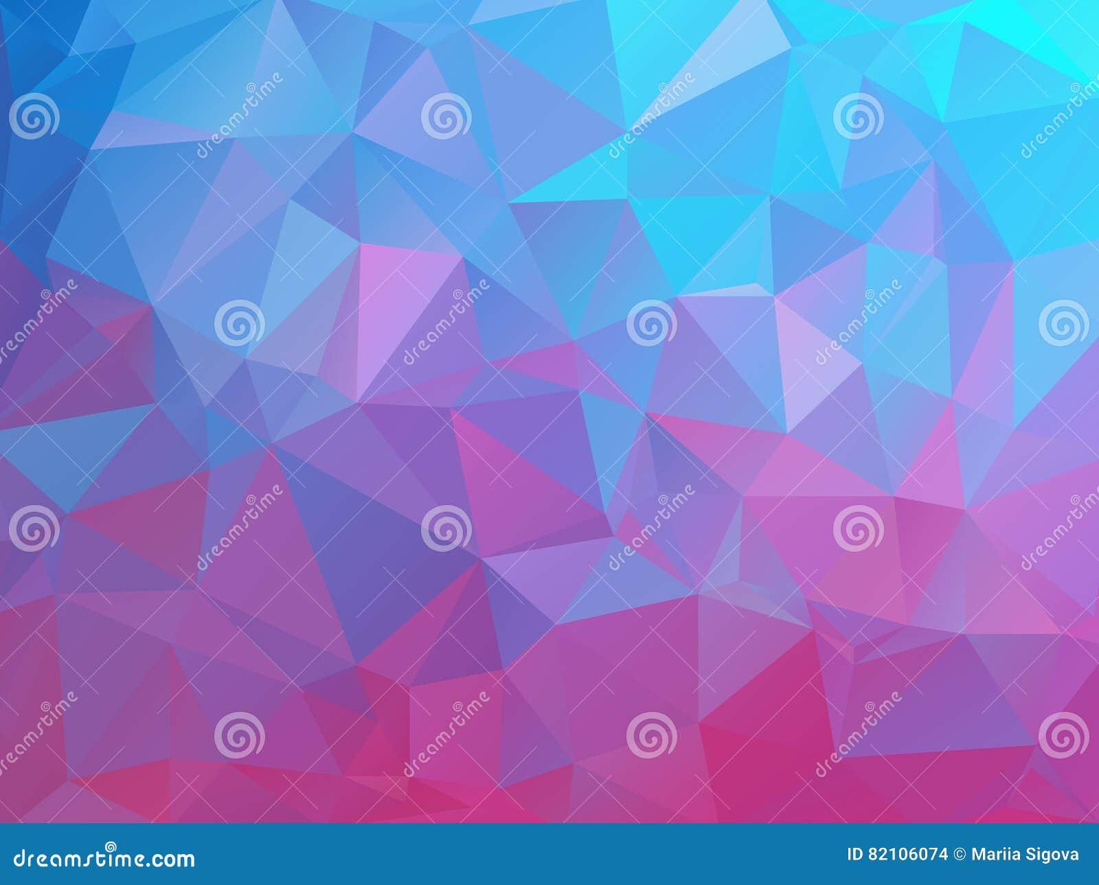 Fondo De Pantalla Abstracto Bolas Azules: Fondo Azul Abstracto Líneas Azules Brillantes Rayas Azules