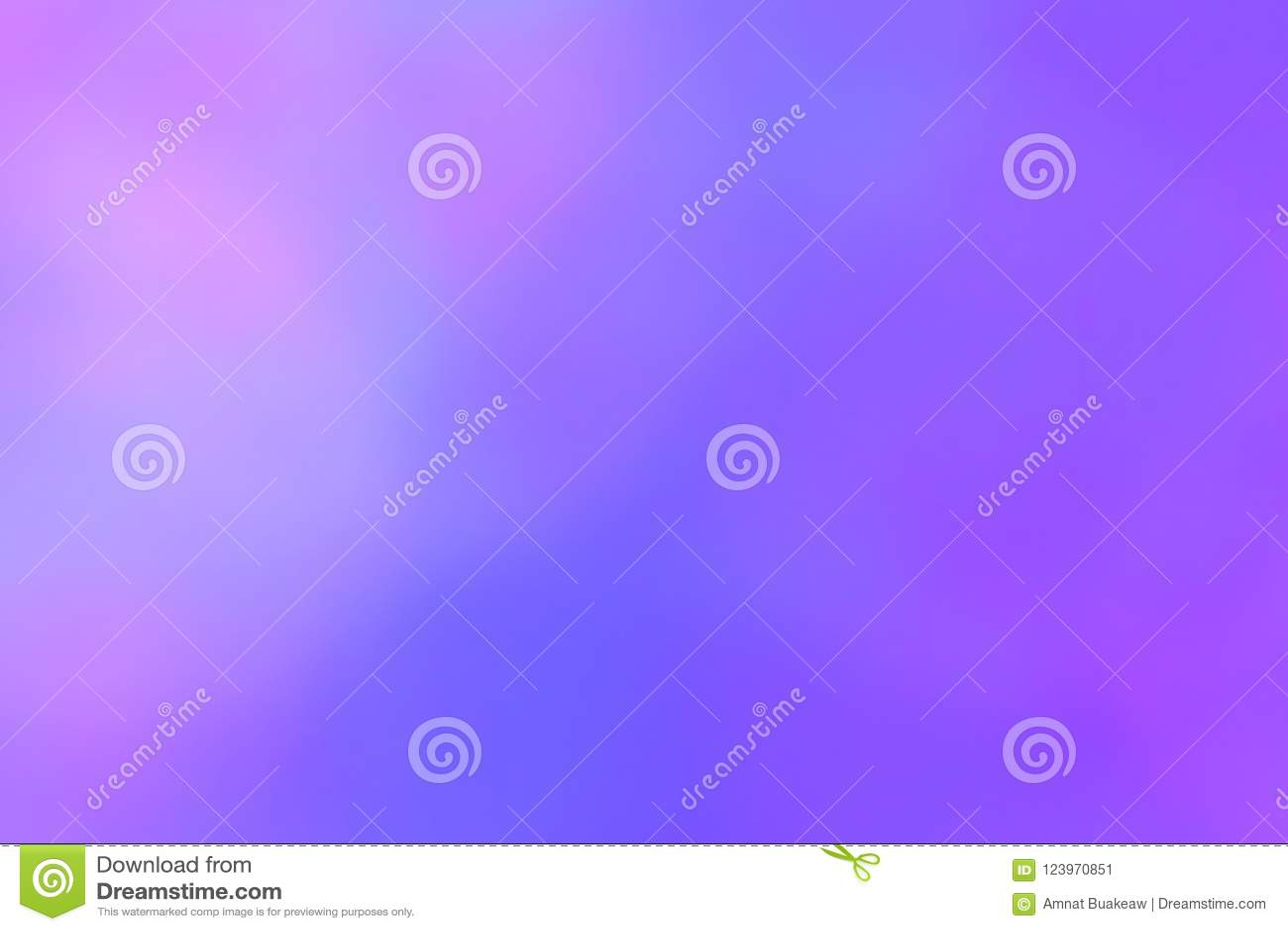 Fondo porpora, scintillio porpora viola vago della luce del bokeh di pendenza e lusso del fondo di lustro