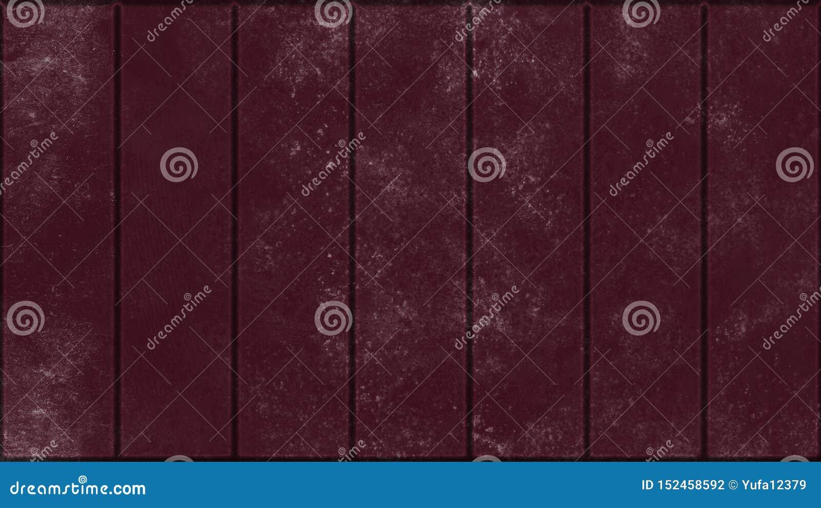 Fondo realistico della barra di metallo Prodotto metallico della cella di prigione del ferro di lerciume Elemento di disegno