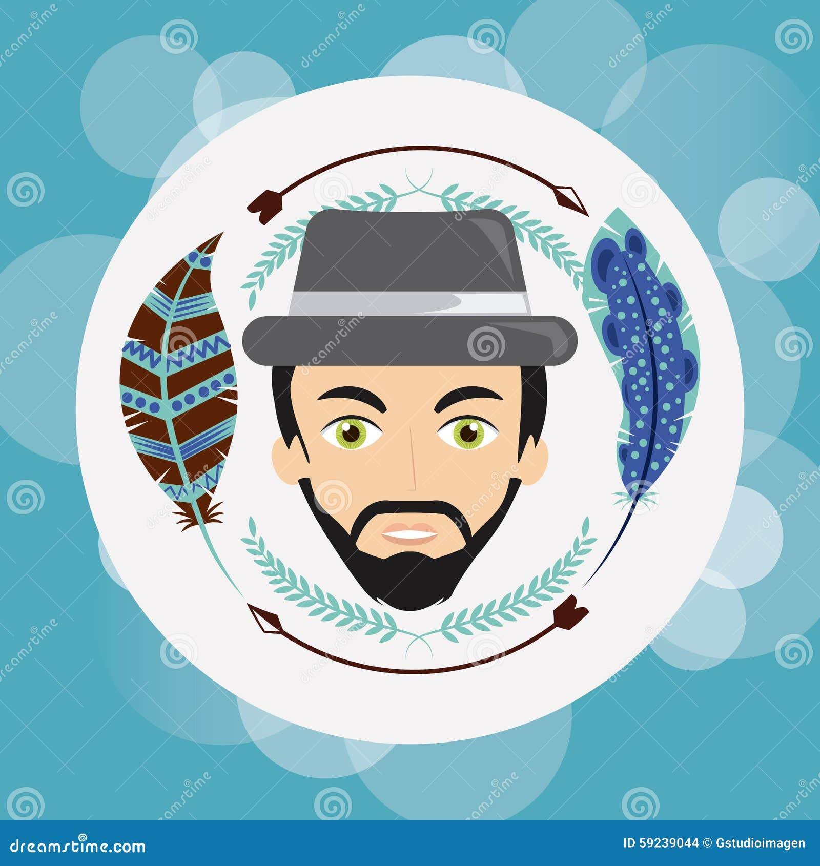 Download Fondo retro del estilo ilustración del vector. Ilustración de cartel - 59239044