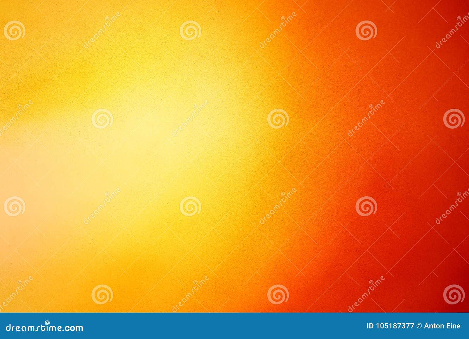 Fondo Fondos Abstractos Rojo Y Amarillo