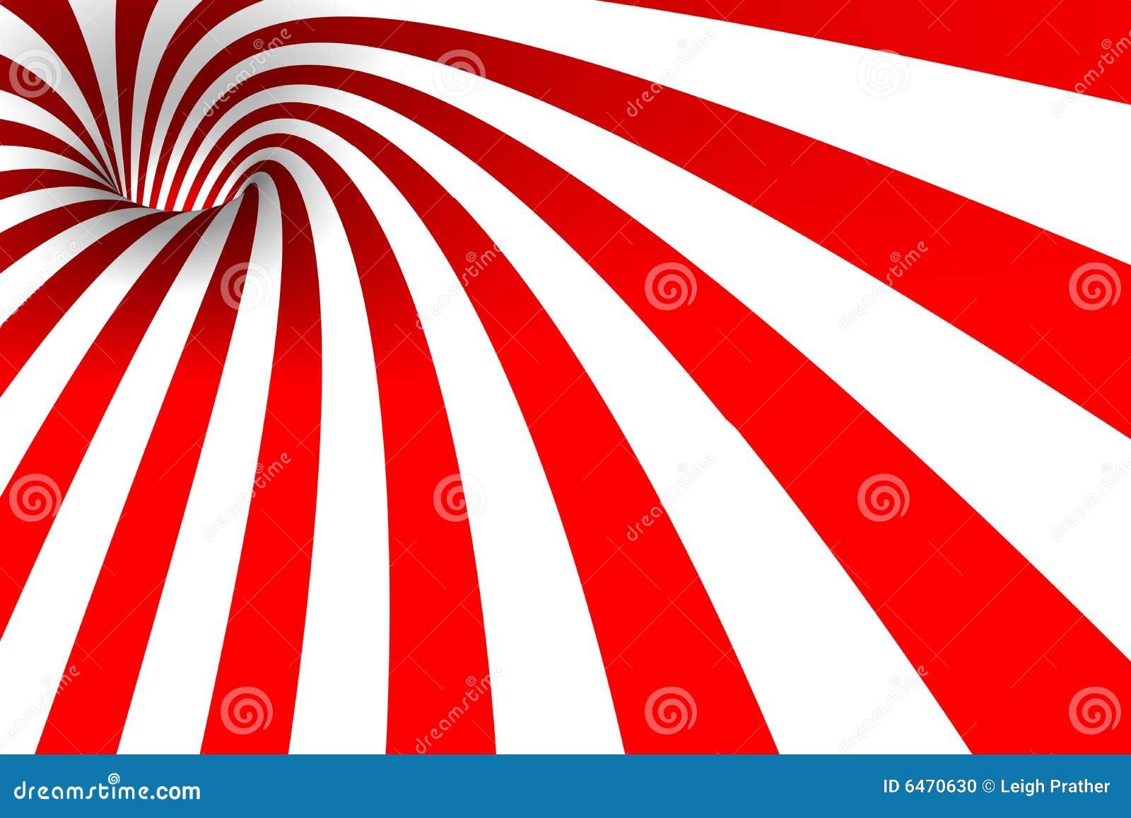 fondo rojo y blanco foto de archivo imagen 6470630