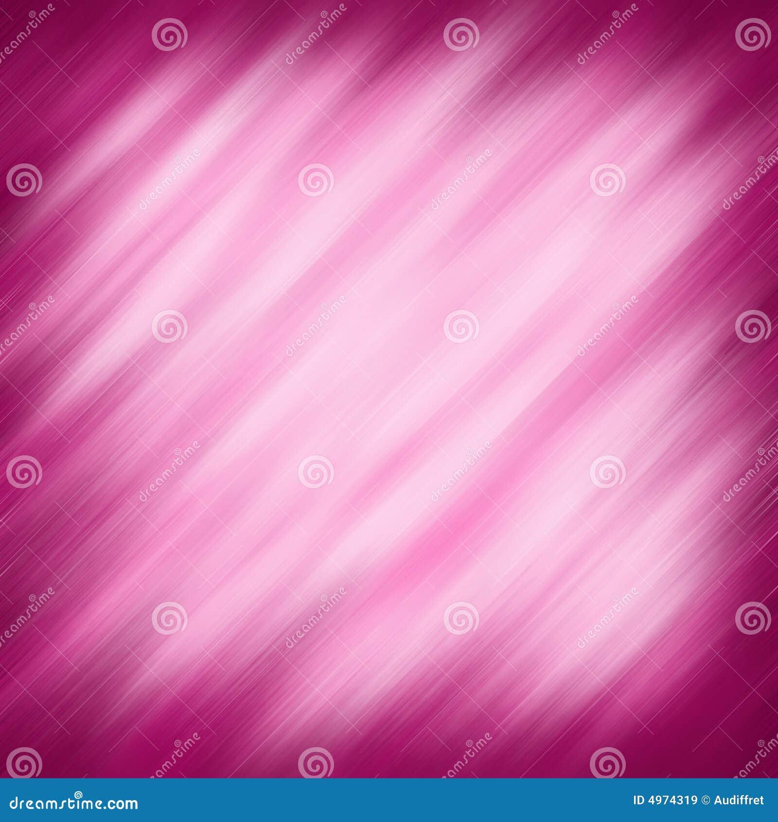 Fondo rojo y rosado
