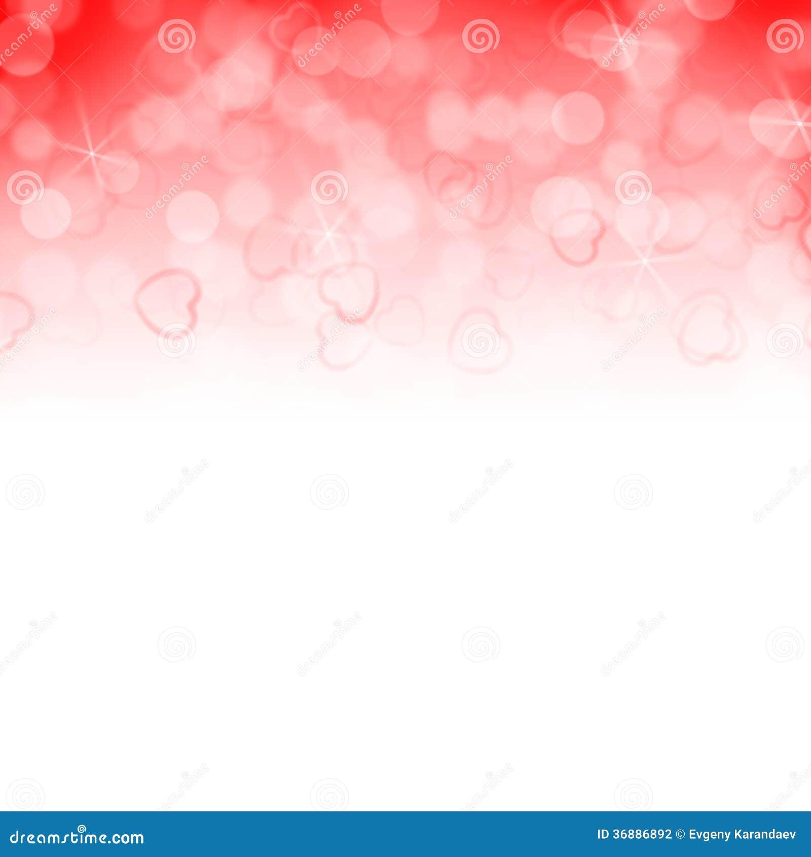 Download Fondo Rosa Dei Cuori Di San Valentino Illustrazione di Stock - Illustrazione di amore, arte: 36886892