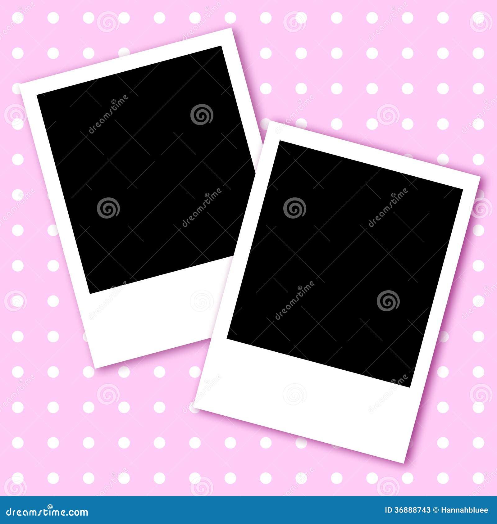 Download Fondo Rosa Del Biglietto Di S. Valentino Con Le Strutture Della Foto Illustrazione di Stock - Illustrazione di istante, amore: 36888743