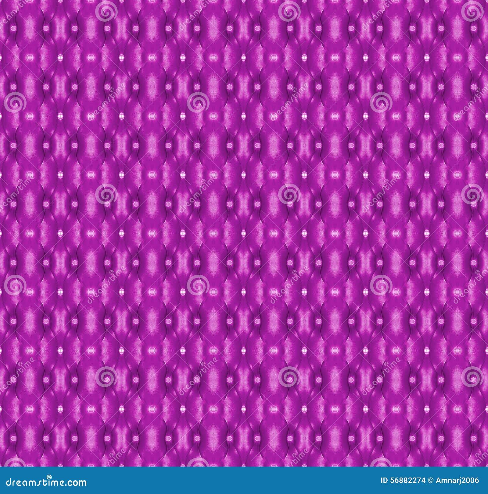 Fondo rosa di struttura della schiuma