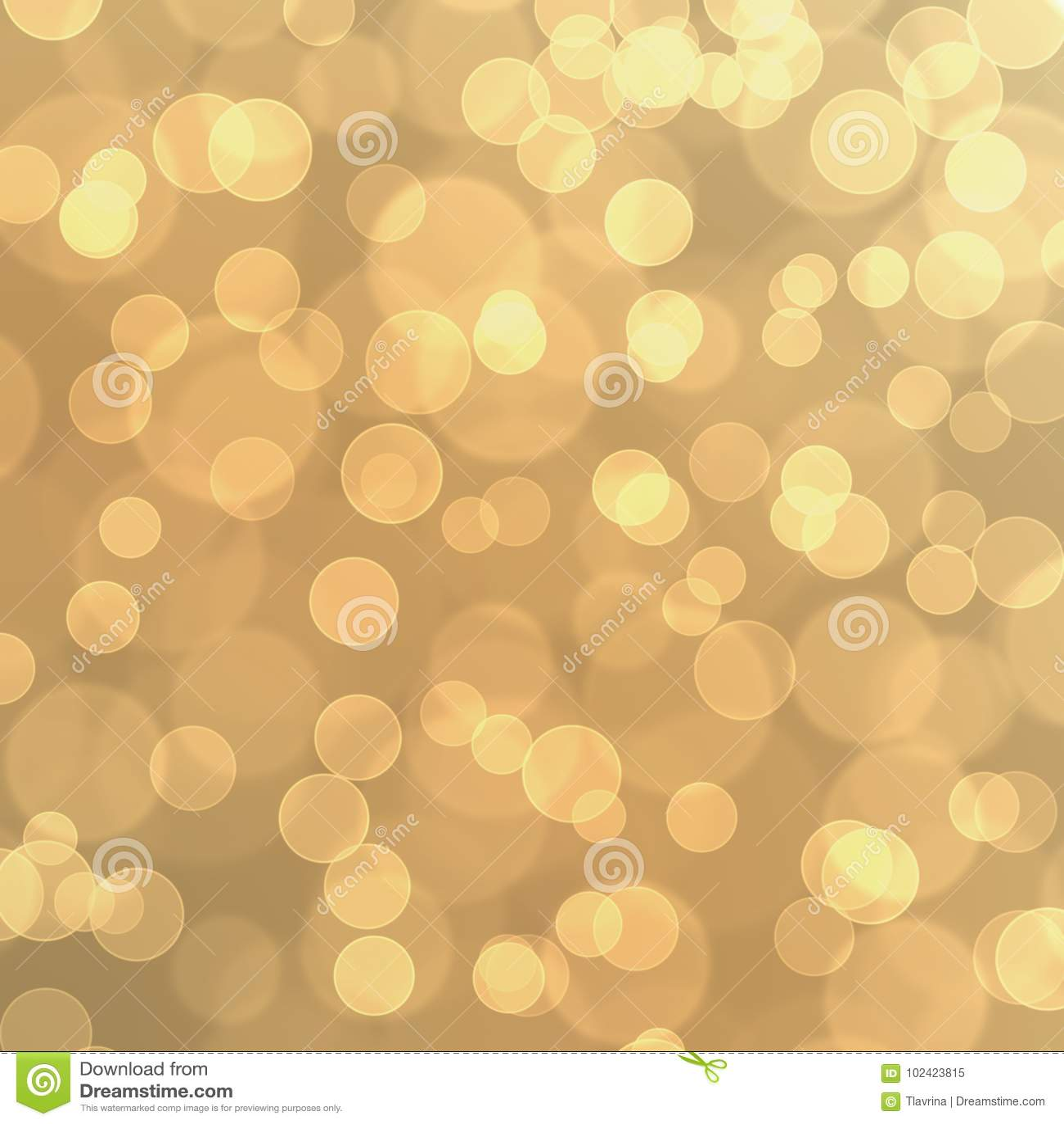 Fondo rosado del extracto del globo del brillo de Bokeh del verde amarillo