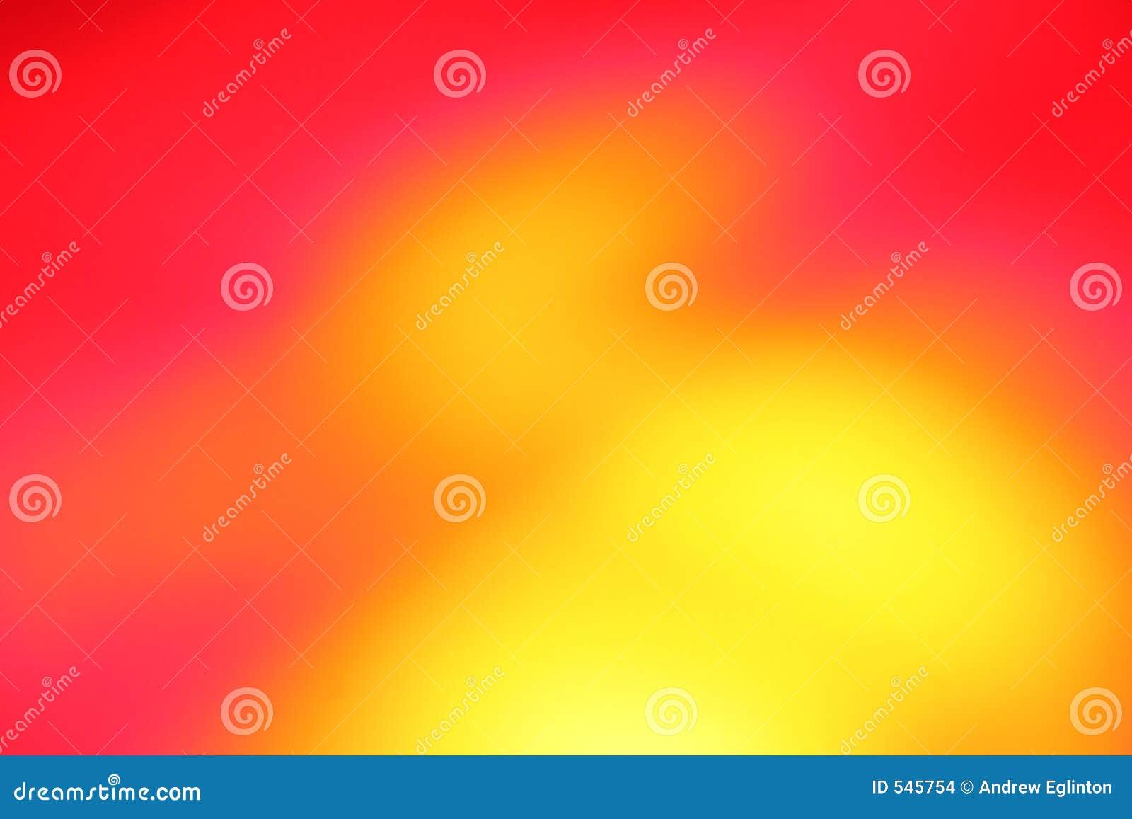 Fondo Rosado, Rojo Y Amarillo Brillante Imagenes De